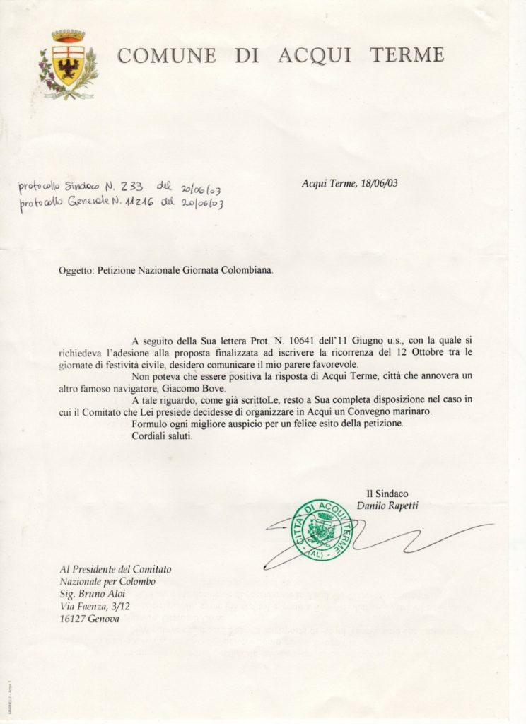 Acqualagna-1  ACQUI-TERME-AL-744x1024