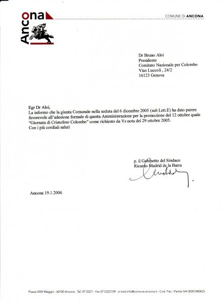 Acqualagna-1  ACQUI-TERME-AL-744x1024  Adria-RO-762x1024  AGRIGENTO-1  Alba-Adriatica-TE-1024x1024  Comune-di-Albenga-SV-665x1024  Comune-di-Albera-Ligure-AL-859x1024  Comune-di-Albisola-Superiore-SV-724x1024  Comune-di-Albissola-Marina-SV-743x1024  Comune-di-Alghero-SS-713x1024  Comune-di-Alice-Bel-Colle-AL-795x1024  Comune-di-Altare-SV-744x1024  Altavilla-Milicia-1  Comune-di-Amalfi-SA-841x1024  Comune-di-Amantea-CS-1-763x1024  COMUNE-DI-AMELIA-TR-744x1024  ANCONA