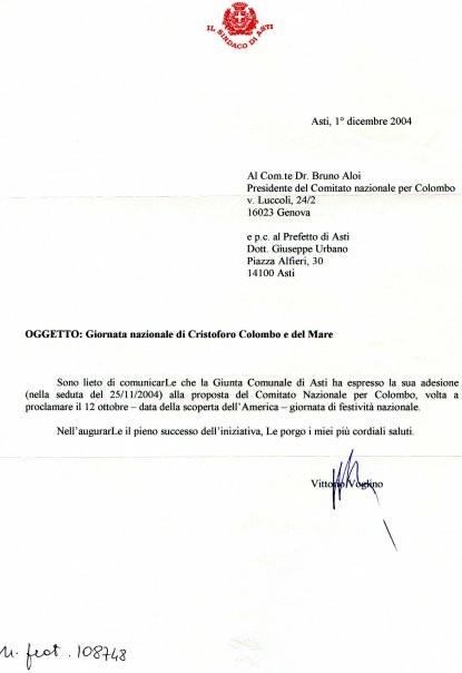 Acqualagna-1  ACQUI-TERME-AL-744x1024  Adria-RO-762x1024  AGRIGENTO-1  Alba-Adriatica-TE-1024x1024  Comune-di-Albenga-SV-665x1024  Comune-di-Albera-Ligure-AL-859x1024  Comune-di-Albisola-Superiore-SV-724x1024  Comune-di-Albissola-Marina-SV-743x1024  Comune-di-Alghero-SS-713x1024  Comune-di-Alice-Bel-Colle-AL-795x1024  Comune-di-Altare-SV-744x1024  Altavilla-Milicia-1  Comune-di-Amalfi-SA-841x1024  Comune-di-Amantea-CS-1-763x1024  COMUNE-DI-AMELIA-TR-744x1024  ANCONA  Comune-di-Andora-SV-733x1024  Comune-di-Andria-BA-862x1024  COMUNE-DI-ANGERA-VA-744x1024  Apecchio-1  COMUNE-DI-AREZZO-744x1024  Ariano-nel-Polesine-RO-700x1024  Comune-di-Arona-NO-2-785x1024  Comune-di-Arquata-Scrivia-AL-1-933x1024  Arquata-del-Tronto-1  ASCOLI-PICENO-1  Provincia-di-Ascoli-Piceno-1  ASTI