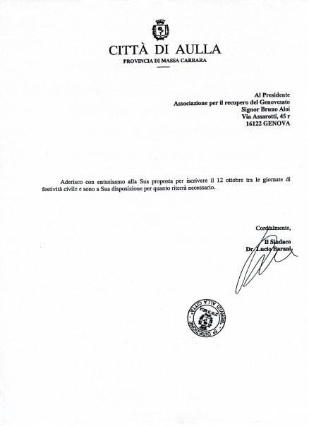 Acqualagna-1  ACQUI-TERME-AL-744x1024  Adria-RO-762x1024  AGRIGENTO-1  Alba-Adriatica-TE-1024x1024  Comune-di-Albenga-SV-665x1024  Comune-di-Albera-Ligure-AL-859x1024  Comune-di-Albisola-Superiore-SV-724x1024  Comune-di-Albissola-Marina-SV-743x1024  Comune-di-Alghero-SS-713x1024  Comune-di-Alice-Bel-Colle-AL-795x1024  Comune-di-Altare-SV-744x1024  Altavilla-Milicia-1  Comune-di-Amalfi-SA-841x1024  Comune-di-Amantea-CS-1-763x1024  COMUNE-DI-AMELIA-TR-744x1024  ANCONA  Comune-di-Andora-SV-733x1024  Comune-di-Andria-BA-862x1024  COMUNE-DI-ANGERA-VA-744x1024  Apecchio-1  COMUNE-DI-AREZZO-744x1024  Ariano-nel-Polesine-RO-700x1024  Comune-di-Arona-NO-2-785x1024  Comune-di-Arquata-Scrivia-AL-1-933x1024  Arquata-del-Tronto-1  ASCOLI-PICENO-1  Provincia-di-Ascoli-Piceno-1  ASTI  Atri-TE-705x1024  AUGUSTA-1  AULLA-1