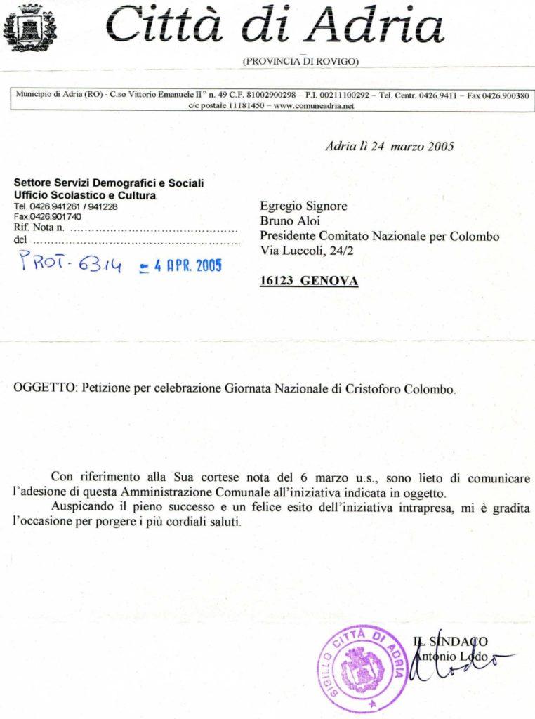 Acqualagna-1  ACQUI-TERME-AL-744x1024  Adria-RO-762x1024