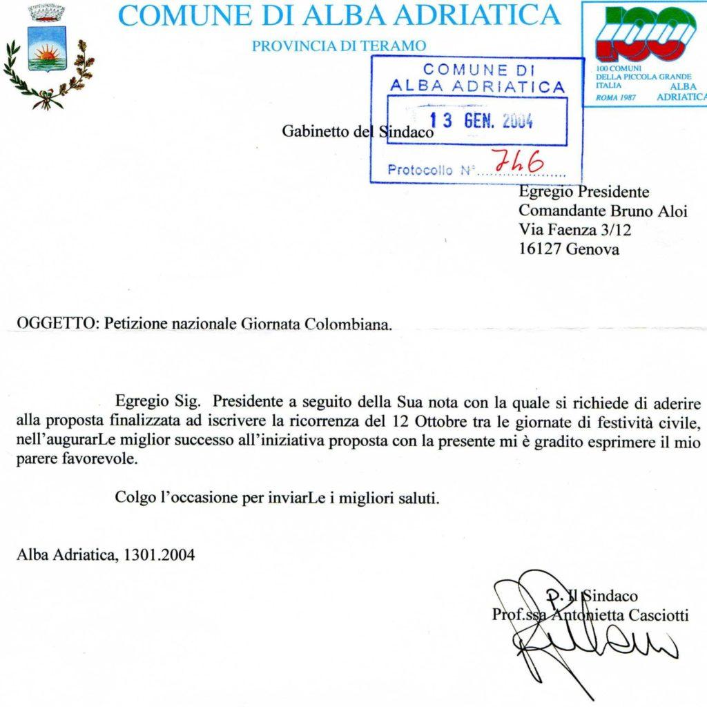 Acqualagna-1  ACQUI-TERME-AL-744x1024  Adria-RO-762x1024  AGRIGENTO-1  Alba-Adriatica-TE-1024x1024