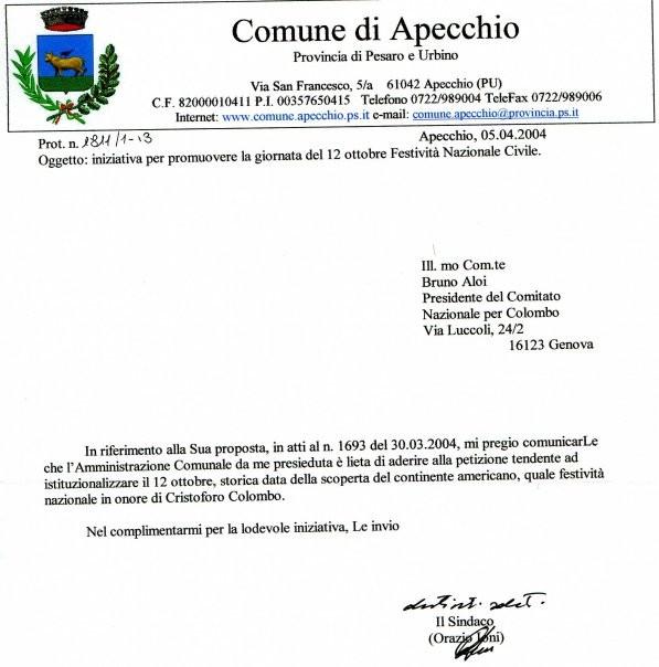Acqualagna-1  ACQUI-TERME-AL-744x1024  Adria-RO-762x1024  AGRIGENTO-1  Alba-Adriatica-TE-1024x1024  Comune-di-Albenga-SV-665x1024  Comune-di-Albera-Ligure-AL-859x1024  Comune-di-Albisola-Superiore-SV-724x1024  Comune-di-Albissola-Marina-SV-743x1024  Comune-di-Alghero-SS-713x1024  Comune-di-Alice-Bel-Colle-AL-795x1024  Comune-di-Altare-SV-744x1024  Altavilla-Milicia-1  Comune-di-Amalfi-SA-841x1024  Comune-di-Amantea-CS-1-763x1024  COMUNE-DI-AMELIA-TR-744x1024  ANCONA  Comune-di-Andora-SV-733x1024  Comune-di-Andria-BA-862x1024  COMUNE-DI-ANGERA-VA-744x1024  Apecchio-1