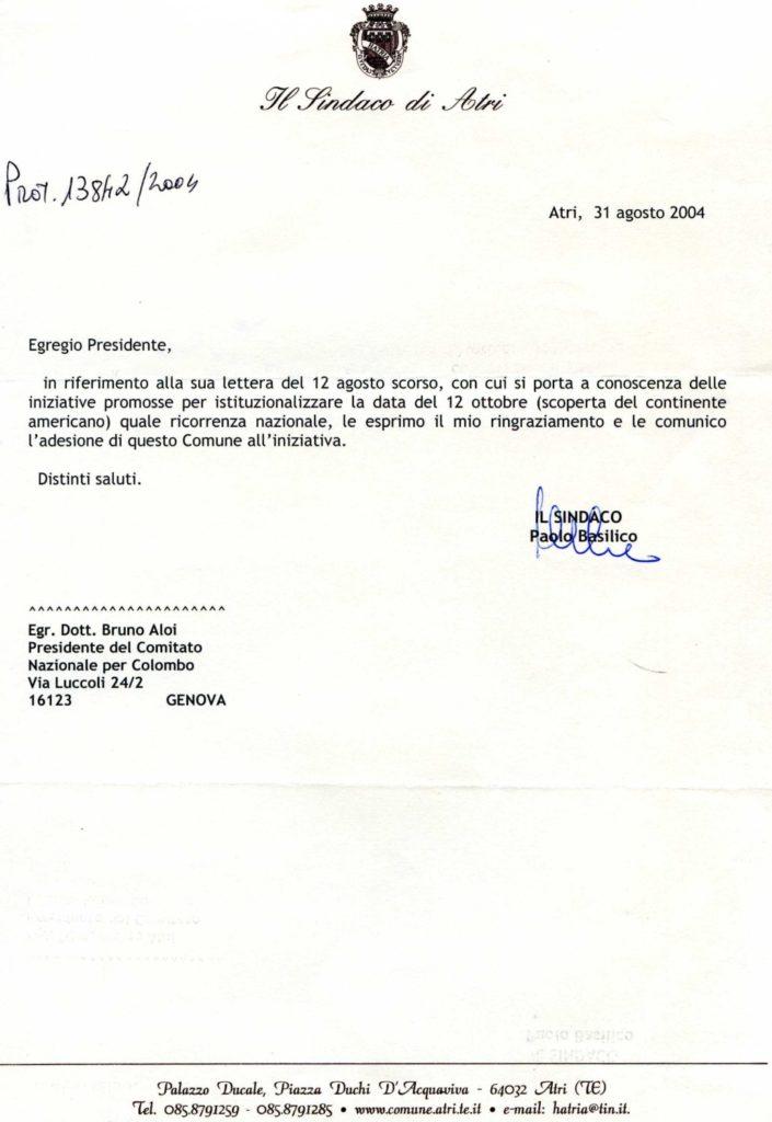 Acqualagna-1  ACQUI-TERME-AL-744x1024  Adria-RO-762x1024  AGRIGENTO-1  Alba-Adriatica-TE-1024x1024  Comune-di-Albenga-SV-665x1024  Comune-di-Albera-Ligure-AL-859x1024  Comune-di-Albisola-Superiore-SV-724x1024  Comune-di-Albissola-Marina-SV-743x1024  Comune-di-Alghero-SS-713x1024  Comune-di-Alice-Bel-Colle-AL-795x1024  Comune-di-Altare-SV-744x1024  Altavilla-Milicia-1  Comune-di-Amalfi-SA-841x1024  Comune-di-Amantea-CS-1-763x1024  COMUNE-DI-AMELIA-TR-744x1024  ANCONA  Comune-di-Andora-SV-733x1024  Comune-di-Andria-BA-862x1024  COMUNE-DI-ANGERA-VA-744x1024  Apecchio-1  COMUNE-DI-AREZZO-744x1024  Ariano-nel-Polesine-RO-700x1024  Comune-di-Arona-NO-2-785x1024  Comune-di-Arquata-Scrivia-AL-1-933x1024  Arquata-del-Tronto-1  ASCOLI-PICENO-1  Provincia-di-Ascoli-Piceno-1  ASTI  Atri-TE-705x1024