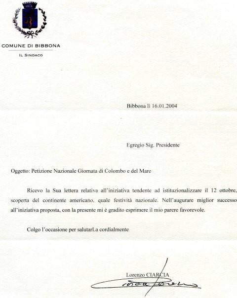 Acqualagna-1  ACQUI-TERME-AL-744x1024  Adria-RO-762x1024  AGRIGENTO-1  Alba-Adriatica-TE-1024x1024  Comune-di-Albenga-SV-665x1024  Comune-di-Albera-Ligure-AL-859x1024  Comune-di-Albisola-Superiore-SV-724x1024  Comune-di-Albissola-Marina-SV-743x1024  Comune-di-Alghero-SS-713x1024  Comune-di-Alice-Bel-Colle-AL-795x1024  Comune-di-Altare-SV-744x1024  Altavilla-Milicia-1  Comune-di-Amalfi-SA-841x1024  Comune-di-Amantea-CS-1-763x1024  COMUNE-DI-AMELIA-TR-744x1024  ANCONA  Comune-di-Andora-SV-733x1024  Comune-di-Andria-BA-862x1024  COMUNE-DI-ANGERA-VA-744x1024  Apecchio-1  COMUNE-DI-AREZZO-744x1024  Ariano-nel-Polesine-RO-700x1024  Comune-di-Arona-NO-2-785x1024  Comune-di-Arquata-Scrivia-AL-1-933x1024  Arquata-del-Tronto-1  ASCOLI-PICENO-1  Provincia-di-Ascoli-Piceno-1  ASTI  Atri-TE-705x1024  AUGUSTA-1  AULLA-1  Comune-di-AVEGNO-GE-744x1024  AVOLA-1  Barano-dIschia-NA-700x1024  Comune-di-Bargagli-GE-1-744x1024  COMUNE-DI-BARI-741x1024  Comune-di-Barletta-BA-754x1024  Comune-di-Belforte-Monferrato-AL-964x1024  COMUNE-DI-BELGIOIOSO-PV-744x1024  Comune-di-Bellona-CE-728x1024  PROVINCIA-DI-BELLUNO-744x1024  BENEVENTO-819x1024  Comune-di-Bergeggi-SV-735x1024  Comune-di-Bernalda-MT-687x1024  COMUNE-DI-BETTOLA-PC-744x1024  BIBBONA-1