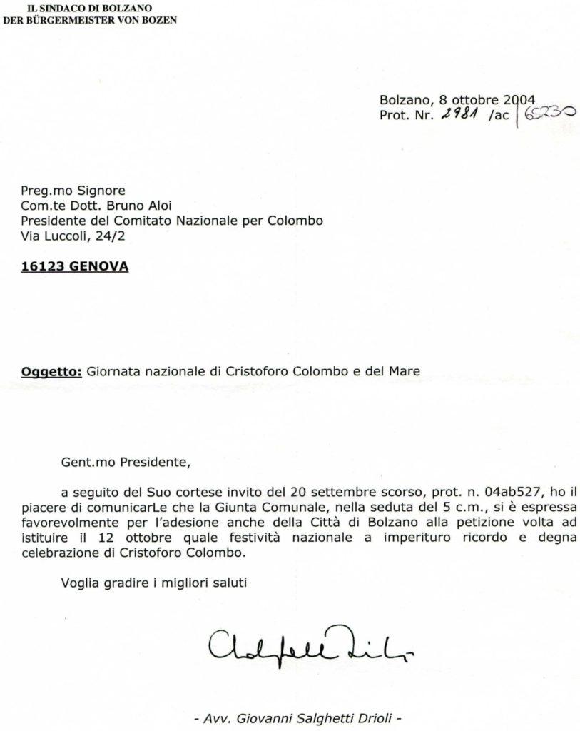 Acqualagna-1  ACQUI-TERME-AL-744x1024  Adria-RO-762x1024  AGRIGENTO-1  Alba-Adriatica-TE-1024x1024  Comune-di-Albenga-SV-665x1024  Comune-di-Albera-Ligure-AL-859x1024  Comune-di-Albisola-Superiore-SV-724x1024  Comune-di-Albissola-Marina-SV-743x1024  Comune-di-Alghero-SS-713x1024  Comune-di-Alice-Bel-Colle-AL-795x1024  Comune-di-Altare-SV-744x1024  Altavilla-Milicia-1  Comune-di-Amalfi-SA-841x1024  Comune-di-Amantea-CS-1-763x1024  COMUNE-DI-AMELIA-TR-744x1024  ANCONA  Comune-di-Andora-SV-733x1024  Comune-di-Andria-BA-862x1024  COMUNE-DI-ANGERA-VA-744x1024  Apecchio-1  COMUNE-DI-AREZZO-744x1024  Ariano-nel-Polesine-RO-700x1024  Comune-di-Arona-NO-2-785x1024  Comune-di-Arquata-Scrivia-AL-1-933x1024  Arquata-del-Tronto-1  ASCOLI-PICENO-1  Provincia-di-Ascoli-Piceno-1  ASTI  Atri-TE-705x1024  AUGUSTA-1  AULLA-1  Comune-di-AVEGNO-GE-744x1024  AVOLA-1  Barano-dIschia-NA-700x1024  Comune-di-Bargagli-GE-1-744x1024  COMUNE-DI-BARI-741x1024  Comune-di-Barletta-BA-754x1024  Comune-di-Belforte-Monferrato-AL-964x1024  COMUNE-DI-BELGIOIOSO-PV-744x1024  Comune-di-Bellona-CE-728x1024  PROVINCIA-DI-BELLUNO-744x1024  BENEVENTO-819x1024  Comune-di-Bergeggi-SV-735x1024  Comune-di-Bernalda-MT-687x1024  COMUNE-DI-BETTOLA-PC-744x1024  BIBBONA-1  BIELLA-2  Comune-di-Bitonto-BA-726x1024  Comune-di-BOGLIASCO-GE-744x1024  Comune-di-Boissano-SV-775x1024  BOLZANO-813x1024