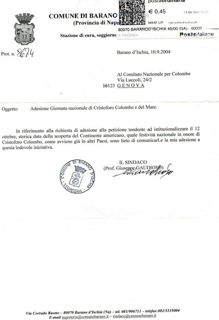 Acqualagna-1  ACQUI-TERME-AL-744x1024  Adria-RO-762x1024  AGRIGENTO-1  Alba-Adriatica-TE-1024x1024  Comune-di-Albenga-SV-665x1024  Comune-di-Albera-Ligure-AL-859x1024  Comune-di-Albisola-Superiore-SV-724x1024  Comune-di-Albissola-Marina-SV-743x1024  Comune-di-Alghero-SS-713x1024  Comune-di-Alice-Bel-Colle-AL-795x1024  Comune-di-Altare-SV-744x1024  Altavilla-Milicia-1  Comune-di-Amalfi-SA-841x1024  Comune-di-Amantea-CS-1-763x1024  COMUNE-DI-AMELIA-TR-744x1024  ANCONA  Comune-di-Andora-SV-733x1024  Comune-di-Andria-BA-862x1024  COMUNE-DI-ANGERA-VA-744x1024  Apecchio-1  COMUNE-DI-AREZZO-744x1024  Ariano-nel-Polesine-RO-700x1024  Comune-di-Arona-NO-2-785x1024  Comune-di-Arquata-Scrivia-AL-1-933x1024  Arquata-del-Tronto-1  ASCOLI-PICENO-1  Provincia-di-Ascoli-Piceno-1  ASTI  Atri-TE-705x1024  AUGUSTA-1  AULLA-1  Comune-di-AVEGNO-GE-744x1024  AVOLA-1  Barano-dIschia-NA-700x1024