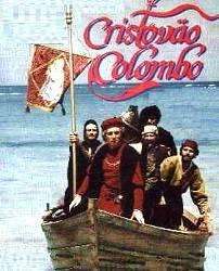 C.Colo38