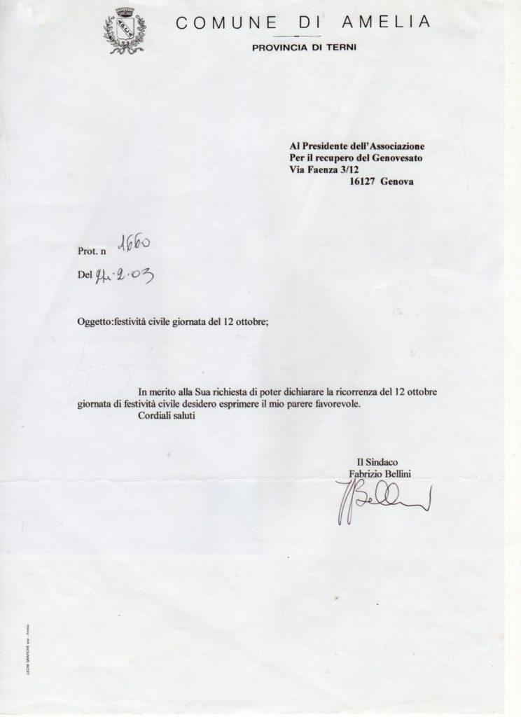 Acqualagna-1  ACQUI-TERME-AL-744x1024  Adria-RO-762x1024  AGRIGENTO-1  Alba-Adriatica-TE-1024x1024  Comune-di-Albenga-SV-665x1024  Comune-di-Albera-Ligure-AL-859x1024  Comune-di-Albisola-Superiore-SV-724x1024  Comune-di-Albissola-Marina-SV-743x1024  Comune-di-Alghero-SS-713x1024  Comune-di-Alice-Bel-Colle-AL-795x1024  Comune-di-Altare-SV-744x1024  Altavilla-Milicia-1  Comune-di-Amalfi-SA-841x1024  Comune-di-Amantea-CS-1-763x1024  COMUNE-DI-AMELIA-TR-744x1024