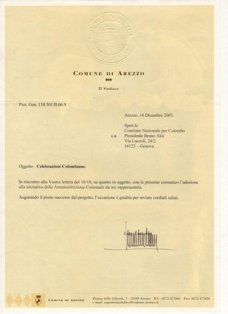 Acqualagna-1  ACQUI-TERME-AL-744x1024  Adria-RO-762x1024  AGRIGENTO-1  Alba-Adriatica-TE-1024x1024  Comune-di-Albenga-SV-665x1024  Comune-di-Albera-Ligure-AL-859x1024  Comune-di-Albisola-Superiore-SV-724x1024  Comune-di-Albissola-Marina-SV-743x1024  Comune-di-Alghero-SS-713x1024  Comune-di-Alice-Bel-Colle-AL-795x1024  Comune-di-Altare-SV-744x1024  Altavilla-Milicia-1  Comune-di-Amalfi-SA-841x1024  Comune-di-Amantea-CS-1-763x1024  COMUNE-DI-AMELIA-TR-744x1024  ANCONA  Comune-di-Andora-SV-733x1024  Comune-di-Andria-BA-862x1024  COMUNE-DI-ANGERA-VA-744x1024  Apecchio-1  COMUNE-DI-AREZZO-744x1024