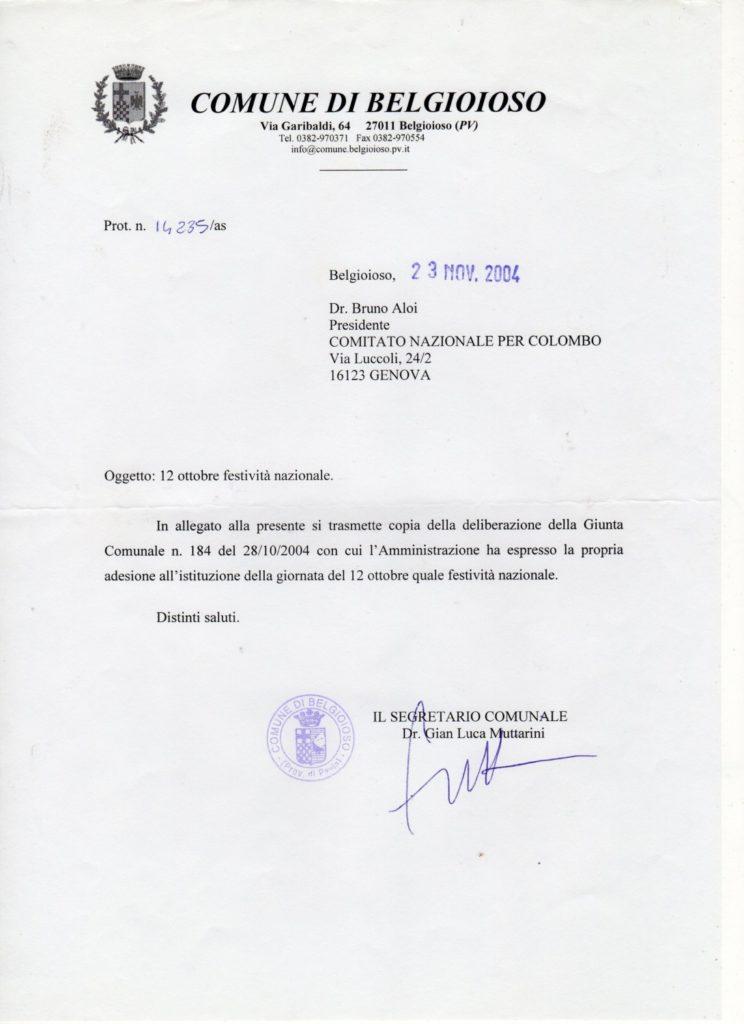 Acqualagna-1  ACQUI-TERME-AL-744x1024  Adria-RO-762x1024  AGRIGENTO-1  Alba-Adriatica-TE-1024x1024  Comune-di-Albenga-SV-665x1024  Comune-di-Albera-Ligure-AL-859x1024  Comune-di-Albisola-Superiore-SV-724x1024  Comune-di-Albissola-Marina-SV-743x1024  Comune-di-Alghero-SS-713x1024  Comune-di-Alice-Bel-Colle-AL-795x1024  Comune-di-Altare-SV-744x1024  Altavilla-Milicia-1  Comune-di-Amalfi-SA-841x1024  Comune-di-Amantea-CS-1-763x1024  COMUNE-DI-AMELIA-TR-744x1024  ANCONA  Comune-di-Andora-SV-733x1024  Comune-di-Andria-BA-862x1024  COMUNE-DI-ANGERA-VA-744x1024  Apecchio-1  COMUNE-DI-AREZZO-744x1024  Ariano-nel-Polesine-RO-700x1024  Comune-di-Arona-NO-2-785x1024  Comune-di-Arquata-Scrivia-AL-1-933x1024  Arquata-del-Tronto-1  ASCOLI-PICENO-1  Provincia-di-Ascoli-Piceno-1  ASTI  Atri-TE-705x1024  AUGUSTA-1  AULLA-1  Comune-di-AVEGNO-GE-744x1024  AVOLA-1  Barano-dIschia-NA-700x1024  Comune-di-Bargagli-GE-1-744x1024  COMUNE-DI-BARI-741x1024  Comune-di-Barletta-BA-754x1024  Comune-di-Belforte-Monferrato-AL-964x1024  COMUNE-DI-BELGIOIOSO-PV-744x1024