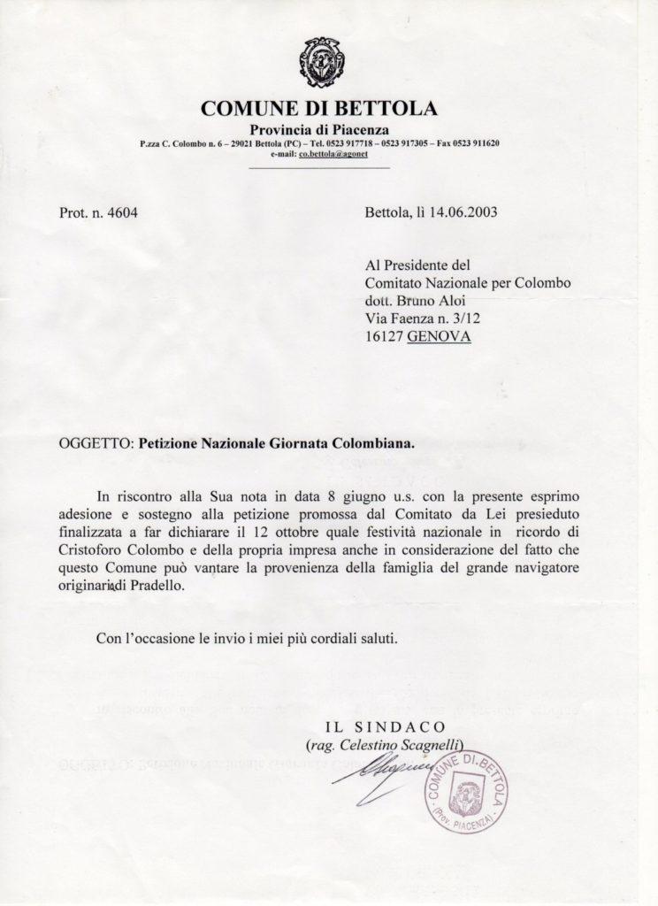 Acqualagna-1  ACQUI-TERME-AL-744x1024  Adria-RO-762x1024  AGRIGENTO-1  Alba-Adriatica-TE-1024x1024  Comune-di-Albenga-SV-665x1024  Comune-di-Albera-Ligure-AL-859x1024  Comune-di-Albisola-Superiore-SV-724x1024  Comune-di-Albissola-Marina-SV-743x1024  Comune-di-Alghero-SS-713x1024  Comune-di-Alice-Bel-Colle-AL-795x1024  Comune-di-Altare-SV-744x1024  Altavilla-Milicia-1  Comune-di-Amalfi-SA-841x1024  Comune-di-Amantea-CS-1-763x1024  COMUNE-DI-AMELIA-TR-744x1024  ANCONA  Comune-di-Andora-SV-733x1024  Comune-di-Andria-BA-862x1024  COMUNE-DI-ANGERA-VA-744x1024  Apecchio-1  COMUNE-DI-AREZZO-744x1024  Ariano-nel-Polesine-RO-700x1024  Comune-di-Arona-NO-2-785x1024  Comune-di-Arquata-Scrivia-AL-1-933x1024  Arquata-del-Tronto-1  ASCOLI-PICENO-1  Provincia-di-Ascoli-Piceno-1  ASTI  Atri-TE-705x1024  AUGUSTA-1  AULLA-1  Comune-di-AVEGNO-GE-744x1024  AVOLA-1  Barano-dIschia-NA-700x1024  Comune-di-Bargagli-GE-1-744x1024  COMUNE-DI-BARI-741x1024  Comune-di-Barletta-BA-754x1024  Comune-di-Belforte-Monferrato-AL-964x1024  COMUNE-DI-BELGIOIOSO-PV-744x1024  Comune-di-Bellona-CE-728x1024  PROVINCIA-DI-BELLUNO-744x1024  BENEVENTO-819x1024  Comune-di-Bergeggi-SV-735x1024  Comune-di-Bernalda-MT-687x1024  COMUNE-DI-BETTOLA-PC-744x1024