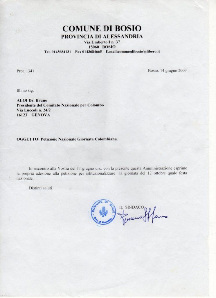 Acqualagna-1  ACQUI-TERME-AL-744x1024  Adria-RO-762x1024  AGRIGENTO-1  Alba-Adriatica-TE-1024x1024  Comune-di-Albenga-SV-665x1024  Comune-di-Albera-Ligure-AL-859x1024  Comune-di-Albisola-Superiore-SV-724x1024  Comune-di-Albissola-Marina-SV-743x1024  Comune-di-Alghero-SS-713x1024  Comune-di-Alice-Bel-Colle-AL-795x1024  Comune-di-Altare-SV-744x1024  Altavilla-Milicia-1  Comune-di-Amalfi-SA-841x1024  Comune-di-Amantea-CS-1-763x1024  COMUNE-DI-AMELIA-TR-744x1024  ANCONA  Comune-di-Andora-SV-733x1024  Comune-di-Andria-BA-862x1024  COMUNE-DI-ANGERA-VA-744x1024  Apecchio-1  COMUNE-DI-AREZZO-744x1024  Ariano-nel-Polesine-RO-700x1024  Comune-di-Arona-NO-2-785x1024  Comune-di-Arquata-Scrivia-AL-1-933x1024  Arquata-del-Tronto-1  ASCOLI-PICENO-1  Provincia-di-Ascoli-Piceno-1  ASTI  Atri-TE-705x1024  AUGUSTA-1  AULLA-1  Comune-di-AVEGNO-GE-744x1024  AVOLA-1  Barano-dIschia-NA-700x1024  Comune-di-Bargagli-GE-1-744x1024  COMUNE-DI-BARI-741x1024  Comune-di-Barletta-BA-754x1024  Comune-di-Belforte-Monferrato-AL-964x1024  COMUNE-DI-BELGIOIOSO-PV-744x1024  Comune-di-Bellona-CE-728x1024  PROVINCIA-DI-BELLUNO-744x1024  BENEVENTO-819x1024  Comune-di-Bergeggi-SV-735x1024  Comune-di-Bernalda-MT-687x1024  COMUNE-DI-BETTOLA-PC-744x1024  BIBBONA-1  BIELLA-2  Comune-di-Bitonto-BA-726x1024  Comune-di-BOGLIASCO-GE-744x1024  Comune-di-Boissano-SV-775x1024  BOLZANO-813x1024  Comune-di-Borghetto-Santo-Spirito-SV-708x1024  Comune-di-Borgio-Verezzi-SV-744x1024  COMUNE-DI-BOSIO-AL-744x1024