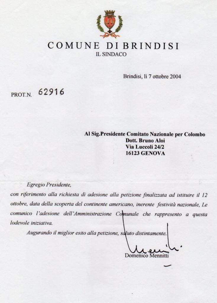 Acqualagna-1  ACQUI-TERME-AL-744x1024  Adria-RO-762x1024  AGRIGENTO-1  Alba-Adriatica-TE-1024x1024  Comune-di-Albenga-SV-665x1024  Comune-di-Albera-Ligure-AL-859x1024  Comune-di-Albisola-Superiore-SV-724x1024  Comune-di-Albissola-Marina-SV-743x1024  Comune-di-Alghero-SS-713x1024  Comune-di-Alice-Bel-Colle-AL-795x1024  Comune-di-Altare-SV-744x1024  Altavilla-Milicia-1  Comune-di-Amalfi-SA-841x1024  Comune-di-Amantea-CS-1-763x1024  COMUNE-DI-AMELIA-TR-744x1024  ANCONA  Comune-di-Andora-SV-733x1024  Comune-di-Andria-BA-862x1024  COMUNE-DI-ANGERA-VA-744x1024  Apecchio-1  COMUNE-DI-AREZZO-744x1024  Ariano-nel-Polesine-RO-700x1024  Comune-di-Arona-NO-2-785x1024  Comune-di-Arquata-Scrivia-AL-1-933x1024  Arquata-del-Tronto-1  ASCOLI-PICENO-1  Provincia-di-Ascoli-Piceno-1  ASTI  Atri-TE-705x1024  AUGUSTA-1  AULLA-1  Comune-di-AVEGNO-GE-744x1024  AVOLA-1  Barano-dIschia-NA-700x1024  Comune-di-Bargagli-GE-1-744x1024  COMUNE-DI-BARI-741x1024  Comune-di-Barletta-BA-754x1024  Comune-di-Belforte-Monferrato-AL-964x1024  COMUNE-DI-BELGIOIOSO-PV-744x1024  Comune-di-Bellona-CE-728x1024  PROVINCIA-DI-BELLUNO-744x1024  BENEVENTO-819x1024  Comune-di-Bergeggi-SV-735x1024  Comune-di-Bernalda-MT-687x1024  COMUNE-DI-BETTOLA-PC-744x1024  BIBBONA-1  BIELLA-2  Comune-di-Bitonto-BA-726x1024  Comune-di-BOGLIASCO-GE-744x1024  Comune-di-Boissano-SV-775x1024  BOLZANO-813x1024  Comune-di-Borghetto-Santo-Spirito-SV-708x1024  Comune-di-Borgio-Verezzi-SV-744x1024  COMUNE-DI-BOSIO-AL-744x1024  COMUNE-DI-BRINDISI-734x1024