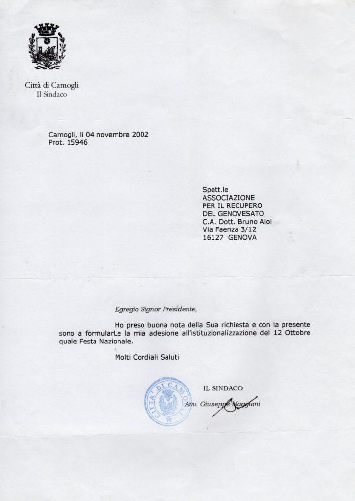 Acqualagna-1  ACQUI-TERME-AL-744x1024  Adria-RO-762x1024  AGRIGENTO-1  Alba-Adriatica-TE-1024x1024  Comune-di-Albenga-SV-665x1024  Comune-di-Albera-Ligure-AL-859x1024  Comune-di-Albisola-Superiore-SV-724x1024  Comune-di-Albissola-Marina-SV-743x1024  Comune-di-Alghero-SS-713x1024  Comune-di-Alice-Bel-Colle-AL-795x1024  Comune-di-Altare-SV-744x1024  Altavilla-Milicia-1  Comune-di-Amalfi-SA-841x1024  Comune-di-Amantea-CS-1-763x1024  COMUNE-DI-AMELIA-TR-744x1024  ANCONA  Comune-di-Andora-SV-733x1024  Comune-di-Andria-BA-862x1024  COMUNE-DI-ANGERA-VA-744x1024  Apecchio-1  COMUNE-DI-AREZZO-744x1024  Ariano-nel-Polesine-RO-700x1024  Comune-di-Arona-NO-2-785x1024  Comune-di-Arquata-Scrivia-AL-1-933x1024  Arquata-del-Tronto-1  ASCOLI-PICENO-1  Provincia-di-Ascoli-Piceno-1  ASTI  Atri-TE-705x1024  AUGUSTA-1  AULLA-1  Comune-di-AVEGNO-GE-744x1024  AVOLA-1  Barano-dIschia-NA-700x1024  Comune-di-Bargagli-GE-1-744x1024  COMUNE-DI-BARI-741x1024  Comune-di-Barletta-BA-754x1024  Comune-di-Belforte-Monferrato-AL-964x1024  COMUNE-DI-BELGIOIOSO-PV-744x1024  Comune-di-Bellona-CE-728x1024  PROVINCIA-DI-BELLUNO-744x1024  BENEVENTO-819x1024  Comune-di-Bergeggi-SV-735x1024  Comune-di-Bernalda-MT-687x1024  COMUNE-DI-BETTOLA-PC-744x1024  BIBBONA-1  BIELLA-2  Comune-di-Bitonto-BA-726x1024  Comune-di-BOGLIASCO-GE-744x1024  Comune-di-Boissano-SV-775x1024  BOLZANO-813x1024  Comune-di-Borghetto-Santo-Spirito-SV-708x1024  Comune-di-Borgio-Verezzi-SV-744x1024  COMUNE-DI-BOSIO-AL-744x1024  COMUNE-DI-BRINDISI-734x1024  Comune-di-Busalla-GE-1-893x1024  Comune-di-Cabella-Ligure-AL-2-868x1024  Comune-di-Calasetta-CI-677x1024  Comune-di-Calci-PI-1-708x1024  Comune-di-Calice-Ligure-SV-799x1024  Comune-di-Calizzano-SV-847x1024  COMUNE-DI-CAMOGLI-725x1024