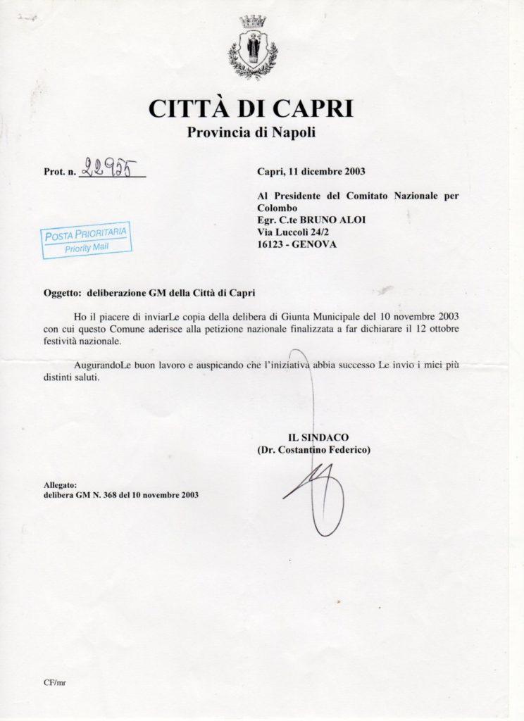 Acqualagna-1  ACQUI-TERME-AL-744x1024  Adria-RO-762x1024  AGRIGENTO-1  Alba-Adriatica-TE-1024x1024  Comune-di-Albenga-SV-665x1024  Comune-di-Albera-Ligure-AL-859x1024  Comune-di-Albisola-Superiore-SV-724x1024  Comune-di-Albissola-Marina-SV-743x1024  Comune-di-Alghero-SS-713x1024  Comune-di-Alice-Bel-Colle-AL-795x1024  Comune-di-Altare-SV-744x1024  Altavilla-Milicia-1  Comune-di-Amalfi-SA-841x1024  Comune-di-Amantea-CS-1-763x1024  COMUNE-DI-AMELIA-TR-744x1024  ANCONA  Comune-di-Andora-SV-733x1024  Comune-di-Andria-BA-862x1024  COMUNE-DI-ANGERA-VA-744x1024  Apecchio-1  COMUNE-DI-AREZZO-744x1024  Ariano-nel-Polesine-RO-700x1024  Comune-di-Arona-NO-2-785x1024  Comune-di-Arquata-Scrivia-AL-1-933x1024  Arquata-del-Tronto-1  ASCOLI-PICENO-1  Provincia-di-Ascoli-Piceno-1  ASTI  Atri-TE-705x1024  AUGUSTA-1  AULLA-1  Comune-di-AVEGNO-GE-744x1024  AVOLA-1  Barano-dIschia-NA-700x1024  Comune-di-Bargagli-GE-1-744x1024  COMUNE-DI-BARI-741x1024  Comune-di-Barletta-BA-754x1024  Comune-di-Belforte-Monferrato-AL-964x1024  COMUNE-DI-BELGIOIOSO-PV-744x1024  Comune-di-Bellona-CE-728x1024  PROVINCIA-DI-BELLUNO-744x1024  BENEVENTO-819x1024  Comune-di-Bergeggi-SV-735x1024  Comune-di-Bernalda-MT-687x1024  COMUNE-DI-BETTOLA-PC-744x1024  BIBBONA-1  BIELLA-2  Comune-di-Bitonto-BA-726x1024  Comune-di-BOGLIASCO-GE-744x1024  Comune-di-Boissano-SV-775x1024  BOLZANO-813x1024  Comune-di-Borghetto-Santo-Spirito-SV-708x1024  Comune-di-Borgio-Verezzi-SV-744x1024  COMUNE-DI-BOSIO-AL-744x1024  COMUNE-DI-BRINDISI-734x1024  Comune-di-Busalla-GE-1-893x1024  Comune-di-Cabella-Ligure-AL-2-868x1024  Comune-di-Calasetta-CI-677x1024  Comune-di-Calci-PI-1-708x1024  Comune-di-Calice-Ligure-SV-799x1024  Comune-di-Calizzano-SV-847x1024  COMUNE-DI-CAMOGLI-725x1024  Campiglia-Marittima-1  Camporgiano-1  Canicattini-Bagni-1  COMUNE-DI-CAPRI-744x1024
