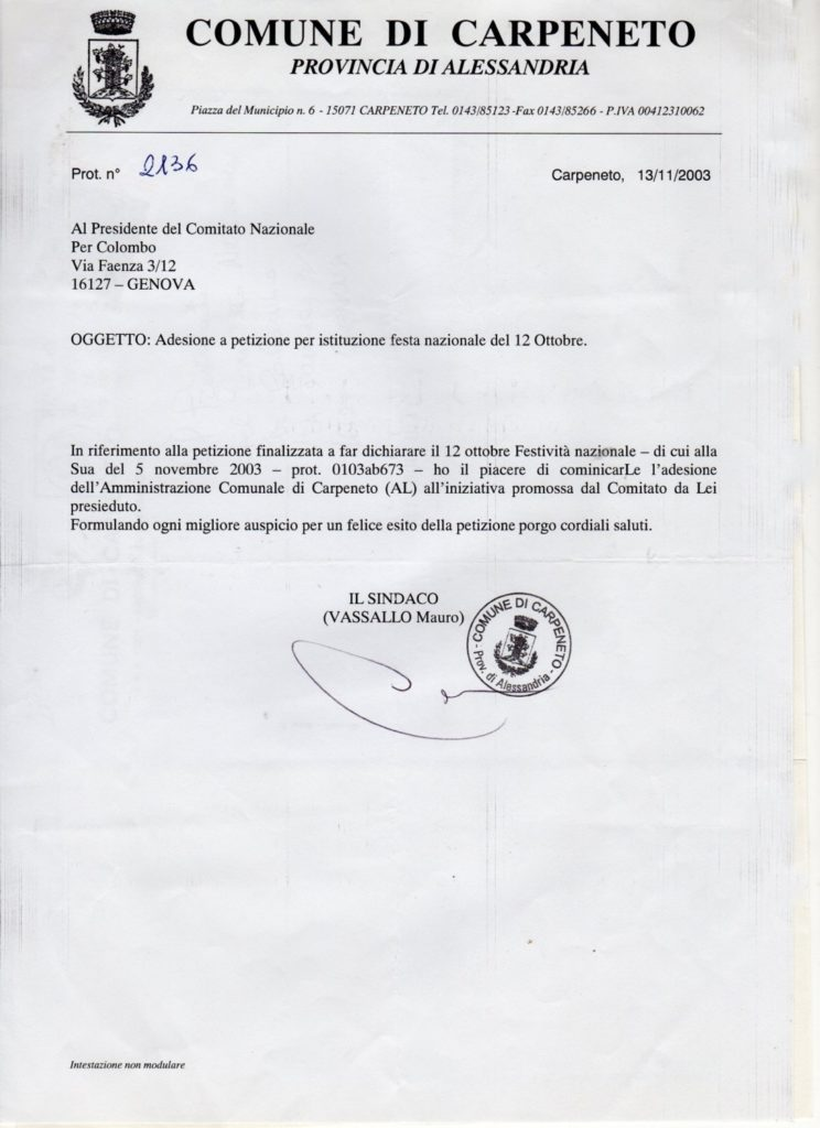 Acqualagna-1  ACQUI-TERME-AL-744x1024  Adria-RO-762x1024  AGRIGENTO-1  Alba-Adriatica-TE-1024x1024  Comune-di-Albenga-SV-665x1024  Comune-di-Albera-Ligure-AL-859x1024  Comune-di-Albisola-Superiore-SV-724x1024  Comune-di-Albissola-Marina-SV-743x1024  Comune-di-Alghero-SS-713x1024  Comune-di-Alice-Bel-Colle-AL-795x1024  Comune-di-Altare-SV-744x1024  Altavilla-Milicia-1  Comune-di-Amalfi-SA-841x1024  Comune-di-Amantea-CS-1-763x1024  COMUNE-DI-AMELIA-TR-744x1024  ANCONA  Comune-di-Andora-SV-733x1024  Comune-di-Andria-BA-862x1024  COMUNE-DI-ANGERA-VA-744x1024  Apecchio-1  COMUNE-DI-AREZZO-744x1024  Ariano-nel-Polesine-RO-700x1024  Comune-di-Arona-NO-2-785x1024  Comune-di-Arquata-Scrivia-AL-1-933x1024  Arquata-del-Tronto-1  ASCOLI-PICENO-1  Provincia-di-Ascoli-Piceno-1  ASTI  Atri-TE-705x1024  AUGUSTA-1  AULLA-1  Comune-di-AVEGNO-GE-744x1024  AVOLA-1  Barano-dIschia-NA-700x1024  Comune-di-Bargagli-GE-1-744x1024  COMUNE-DI-BARI-741x1024  Comune-di-Barletta-BA-754x1024  Comune-di-Belforte-Monferrato-AL-964x1024  COMUNE-DI-BELGIOIOSO-PV-744x1024  Comune-di-Bellona-CE-728x1024  PROVINCIA-DI-BELLUNO-744x1024  BENEVENTO-819x1024  Comune-di-Bergeggi-SV-735x1024  Comune-di-Bernalda-MT-687x1024  COMUNE-DI-BETTOLA-PC-744x1024  BIBBONA-1  BIELLA-2  Comune-di-Bitonto-BA-726x1024  Comune-di-BOGLIASCO-GE-744x1024  Comune-di-Boissano-SV-775x1024  BOLZANO-813x1024  Comune-di-Borghetto-Santo-Spirito-SV-708x1024  Comune-di-Borgio-Verezzi-SV-744x1024  COMUNE-DI-BOSIO-AL-744x1024  COMUNE-DI-BRINDISI-734x1024  Comune-di-Busalla-GE-1-893x1024  Comune-di-Cabella-Ligure-AL-2-868x1024  Comune-di-Calasetta-CI-677x1024  Comune-di-Calci-PI-1-708x1024  Comune-di-Calice-Ligure-SV-799x1024  Comune-di-Calizzano-SV-847x1024  COMUNE-DI-CAMOGLI-725x1024  Campiglia-Marittima-1  Camporgiano-1  Canicattini-Bagni-1  COMUNE-DI-CAPRI-744x1024  Comune-di-Carasco-GE-788x1024  Comune-di-carloforte-CA-748x1024  Comune-di-Carovigno-BR-924x1024  COMUNE-DI-CARPENETO-AL-744x1024