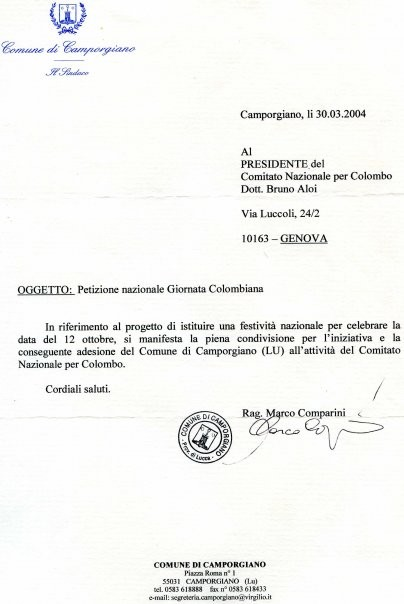 Acqualagna-1  ACQUI-TERME-AL-744x1024  Adria-RO-762x1024  AGRIGENTO-1  Alba-Adriatica-TE-1024x1024  Comune-di-Albenga-SV-665x1024  Comune-di-Albera-Ligure-AL-859x1024  Comune-di-Albisola-Superiore-SV-724x1024  Comune-di-Albissola-Marina-SV-743x1024  Comune-di-Alghero-SS-713x1024  Comune-di-Alice-Bel-Colle-AL-795x1024  Comune-di-Altare-SV-744x1024  Altavilla-Milicia-1  Comune-di-Amalfi-SA-841x1024  Comune-di-Amantea-CS-1-763x1024  COMUNE-DI-AMELIA-TR-744x1024  ANCONA  Comune-di-Andora-SV-733x1024  Comune-di-Andria-BA-862x1024  COMUNE-DI-ANGERA-VA-744x1024  Apecchio-1  COMUNE-DI-AREZZO-744x1024  Ariano-nel-Polesine-RO-700x1024  Comune-di-Arona-NO-2-785x1024  Comune-di-Arquata-Scrivia-AL-1-933x1024  Arquata-del-Tronto-1  ASCOLI-PICENO-1  Provincia-di-Ascoli-Piceno-1  ASTI  Atri-TE-705x1024  AUGUSTA-1  AULLA-1  Comune-di-AVEGNO-GE-744x1024  AVOLA-1  Barano-dIschia-NA-700x1024  Comune-di-Bargagli-GE-1-744x1024  COMUNE-DI-BARI-741x1024  Comune-di-Barletta-BA-754x1024  Comune-di-Belforte-Monferrato-AL-964x1024  COMUNE-DI-BELGIOIOSO-PV-744x1024  Comune-di-Bellona-CE-728x1024  PROVINCIA-DI-BELLUNO-744x1024  BENEVENTO-819x1024  Comune-di-Bergeggi-SV-735x1024  Comune-di-Bernalda-MT-687x1024  COMUNE-DI-BETTOLA-PC-744x1024  BIBBONA-1  BIELLA-2  Comune-di-Bitonto-BA-726x1024  Comune-di-BOGLIASCO-GE-744x1024  Comune-di-Boissano-SV-775x1024  BOLZANO-813x1024  Comune-di-Borghetto-Santo-Spirito-SV-708x1024  Comune-di-Borgio-Verezzi-SV-744x1024  COMUNE-DI-BOSIO-AL-744x1024  COMUNE-DI-BRINDISI-734x1024  Comune-di-Busalla-GE-1-893x1024  Comune-di-Cabella-Ligure-AL-2-868x1024  Comune-di-Calasetta-CI-677x1024  Comune-di-Calci-PI-1-708x1024  Comune-di-Calice-Ligure-SV-799x1024  Comune-di-Calizzano-SV-847x1024  COMUNE-DI-CAMOGLI-725x1024  Campiglia-Marittima-1  Camporgiano-1