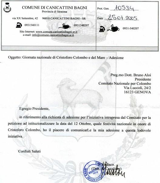 Acqualagna-1  ACQUI-TERME-AL-744x1024  Adria-RO-762x1024  AGRIGENTO-1  Alba-Adriatica-TE-1024x1024  Comune-di-Albenga-SV-665x1024  Comune-di-Albera-Ligure-AL-859x1024  Comune-di-Albisola-Superiore-SV-724x1024  Comune-di-Albissola-Marina-SV-743x1024  Comune-di-Alghero-SS-713x1024  Comune-di-Alice-Bel-Colle-AL-795x1024  Comune-di-Altare-SV-744x1024  Altavilla-Milicia-1  Comune-di-Amalfi-SA-841x1024  Comune-di-Amantea-CS-1-763x1024  COMUNE-DI-AMELIA-TR-744x1024  ANCONA  Comune-di-Andora-SV-733x1024  Comune-di-Andria-BA-862x1024  COMUNE-DI-ANGERA-VA-744x1024  Apecchio-1  COMUNE-DI-AREZZO-744x1024  Ariano-nel-Polesine-RO-700x1024  Comune-di-Arona-NO-2-785x1024  Comune-di-Arquata-Scrivia-AL-1-933x1024  Arquata-del-Tronto-1  ASCOLI-PICENO-1  Provincia-di-Ascoli-Piceno-1  ASTI  Atri-TE-705x1024  AUGUSTA-1  AULLA-1  Comune-di-AVEGNO-GE-744x1024  AVOLA-1  Barano-dIschia-NA-700x1024  Comune-di-Bargagli-GE-1-744x1024  COMUNE-DI-BARI-741x1024  Comune-di-Barletta-BA-754x1024  Comune-di-Belforte-Monferrato-AL-964x1024  COMUNE-DI-BELGIOIOSO-PV-744x1024  Comune-di-Bellona-CE-728x1024  PROVINCIA-DI-BELLUNO-744x1024  BENEVENTO-819x1024  Comune-di-Bergeggi-SV-735x1024  Comune-di-Bernalda-MT-687x1024  COMUNE-DI-BETTOLA-PC-744x1024  BIBBONA-1  BIELLA-2  Comune-di-Bitonto-BA-726x1024  Comune-di-BOGLIASCO-GE-744x1024  Comune-di-Boissano-SV-775x1024  BOLZANO-813x1024  Comune-di-Borghetto-Santo-Spirito-SV-708x1024  Comune-di-Borgio-Verezzi-SV-744x1024  COMUNE-DI-BOSIO-AL-744x1024  COMUNE-DI-BRINDISI-734x1024  Comune-di-Busalla-GE-1-893x1024  Comune-di-Cabella-Ligure-AL-2-868x1024  Comune-di-Calasetta-CI-677x1024  Comune-di-Calci-PI-1-708x1024  Comune-di-Calice-Ligure-SV-799x1024  Comune-di-Calizzano-SV-847x1024  COMUNE-DI-CAMOGLI-725x1024  Campiglia-Marittima-1  Camporgiano-1  Canicattini-Bagni-1