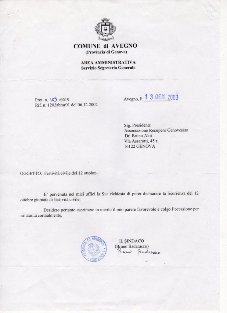 Acqualagna-1  ACQUI-TERME-AL-744x1024  Adria-RO-762x1024  AGRIGENTO-1  Alba-Adriatica-TE-1024x1024  Comune-di-Albenga-SV-665x1024  Comune-di-Albera-Ligure-AL-859x1024  Comune-di-Albisola-Superiore-SV-724x1024  Comune-di-Albissola-Marina-SV-743x1024  Comune-di-Alghero-SS-713x1024  Comune-di-Alice-Bel-Colle-AL-795x1024  Comune-di-Altare-SV-744x1024  Altavilla-Milicia-1  Comune-di-Amalfi-SA-841x1024  Comune-di-Amantea-CS-1-763x1024  COMUNE-DI-AMELIA-TR-744x1024  ANCONA  Comune-di-Andora-SV-733x1024  Comune-di-Andria-BA-862x1024  COMUNE-DI-ANGERA-VA-744x1024  Apecchio-1  COMUNE-DI-AREZZO-744x1024  Ariano-nel-Polesine-RO-700x1024  Comune-di-Arona-NO-2-785x1024  Comune-di-Arquata-Scrivia-AL-1-933x1024  Arquata-del-Tronto-1  ASCOLI-PICENO-1  Provincia-di-Ascoli-Piceno-1  ASTI  Atri-TE-705x1024  AUGUSTA-1  AULLA-1  Comune-di-AVEGNO-GE-744x1024