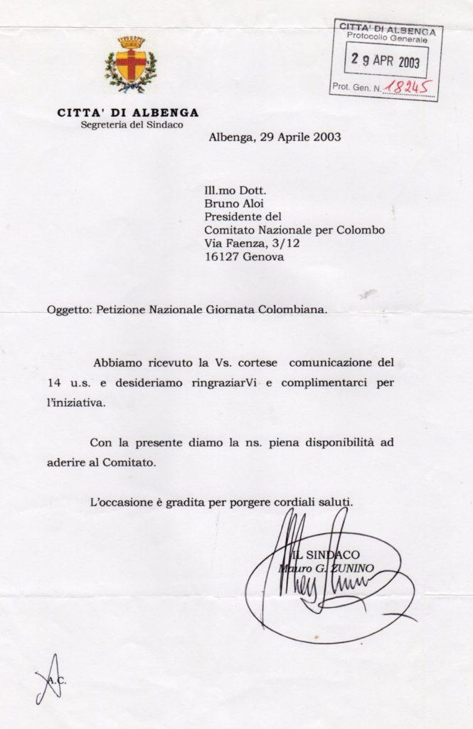 Acqualagna-1  ACQUI-TERME-AL-744x1024  Adria-RO-762x1024  AGRIGENTO-1  Alba-Adriatica-TE-1024x1024  Comune-di-Albenga-SV-665x1024