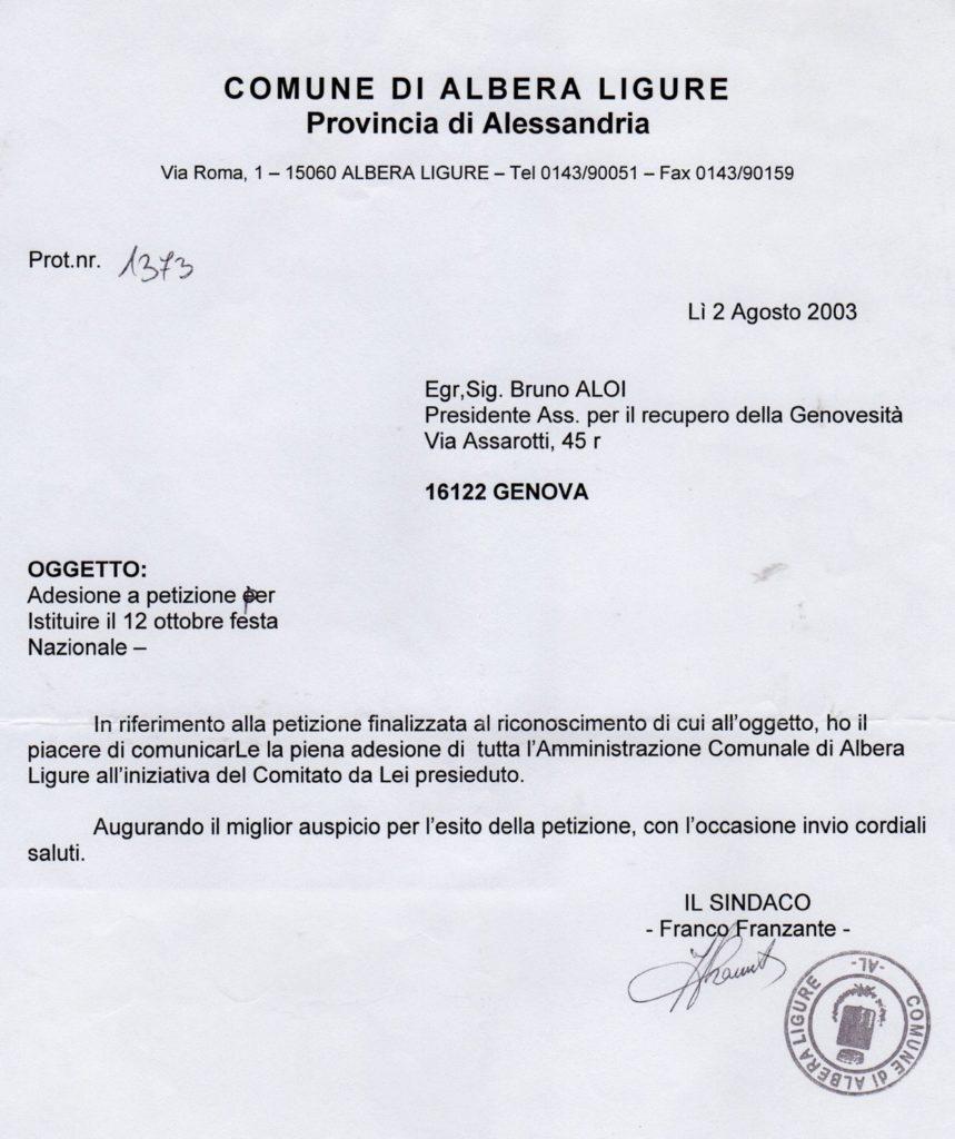 Acqualagna-1  ACQUI-TERME-AL-744x1024  Adria-RO-762x1024  AGRIGENTO-1  Alba-Adriatica-TE-1024x1024  Comune-di-Albenga-SV-665x1024  Comune-di-Albera-Ligure-AL-859x1024