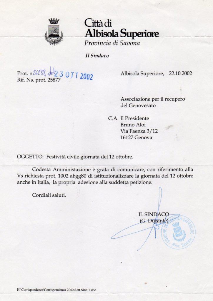 Acqualagna-1  ACQUI-TERME-AL-744x1024  Adria-RO-762x1024  AGRIGENTO-1  Alba-Adriatica-TE-1024x1024  Comune-di-Albenga-SV-665x1024  Comune-di-Albera-Ligure-AL-859x1024  Comune-di-Albisola-Superiore-SV-724x1024