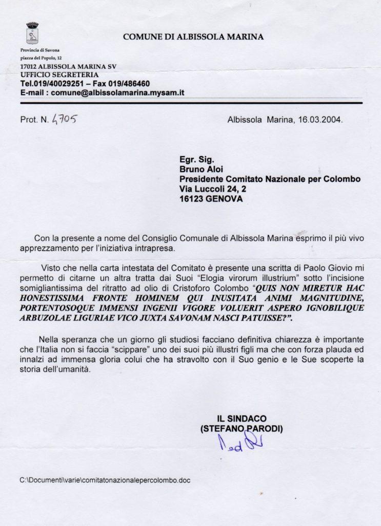 Acqualagna-1  ACQUI-TERME-AL-744x1024  Adria-RO-762x1024  AGRIGENTO-1  Alba-Adriatica-TE-1024x1024  Comune-di-Albenga-SV-665x1024  Comune-di-Albera-Ligure-AL-859x1024  Comune-di-Albisola-Superiore-SV-724x1024  Comune-di-Albissola-Marina-SV-743x1024
