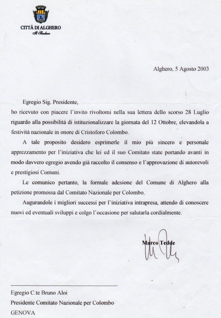 Acqualagna-1  ACQUI-TERME-AL-744x1024  Adria-RO-762x1024  AGRIGENTO-1  Alba-Adriatica-TE-1024x1024  Comune-di-Albenga-SV-665x1024  Comune-di-Albera-Ligure-AL-859x1024  Comune-di-Albisola-Superiore-SV-724x1024  Comune-di-Albissola-Marina-SV-743x1024  Comune-di-Alghero-SS-713x1024