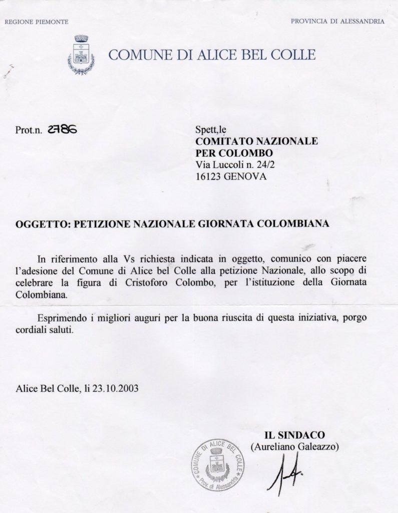 Acqualagna-1  ACQUI-TERME-AL-744x1024  Adria-RO-762x1024  AGRIGENTO-1  Alba-Adriatica-TE-1024x1024  Comune-di-Albenga-SV-665x1024  Comune-di-Albera-Ligure-AL-859x1024  Comune-di-Albisola-Superiore-SV-724x1024  Comune-di-Albissola-Marina-SV-743x1024  Comune-di-Alghero-SS-713x1024  Comune-di-Alice-Bel-Colle-AL-795x1024
