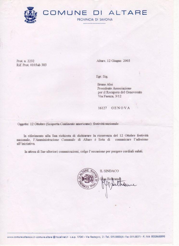 Acqualagna-1  ACQUI-TERME-AL-744x1024  Adria-RO-762x1024  AGRIGENTO-1  Alba-Adriatica-TE-1024x1024  Comune-di-Albenga-SV-665x1024  Comune-di-Albera-Ligure-AL-859x1024  Comune-di-Albisola-Superiore-SV-724x1024  Comune-di-Albissola-Marina-SV-743x1024  Comune-di-Alghero-SS-713x1024  Comune-di-Alice-Bel-Colle-AL-795x1024  Comune-di-Altare-SV-744x1024