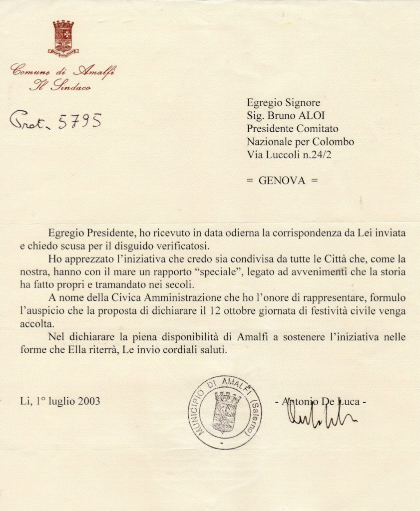 Acqualagna-1  ACQUI-TERME-AL-744x1024  Adria-RO-762x1024  AGRIGENTO-1  Alba-Adriatica-TE-1024x1024  Comune-di-Albenga-SV-665x1024  Comune-di-Albera-Ligure-AL-859x1024  Comune-di-Albisola-Superiore-SV-724x1024  Comune-di-Albissola-Marina-SV-743x1024  Comune-di-Alghero-SS-713x1024  Comune-di-Alice-Bel-Colle-AL-795x1024  Comune-di-Altare-SV-744x1024  Altavilla-Milicia-1  Comune-di-Amalfi-SA-841x1024