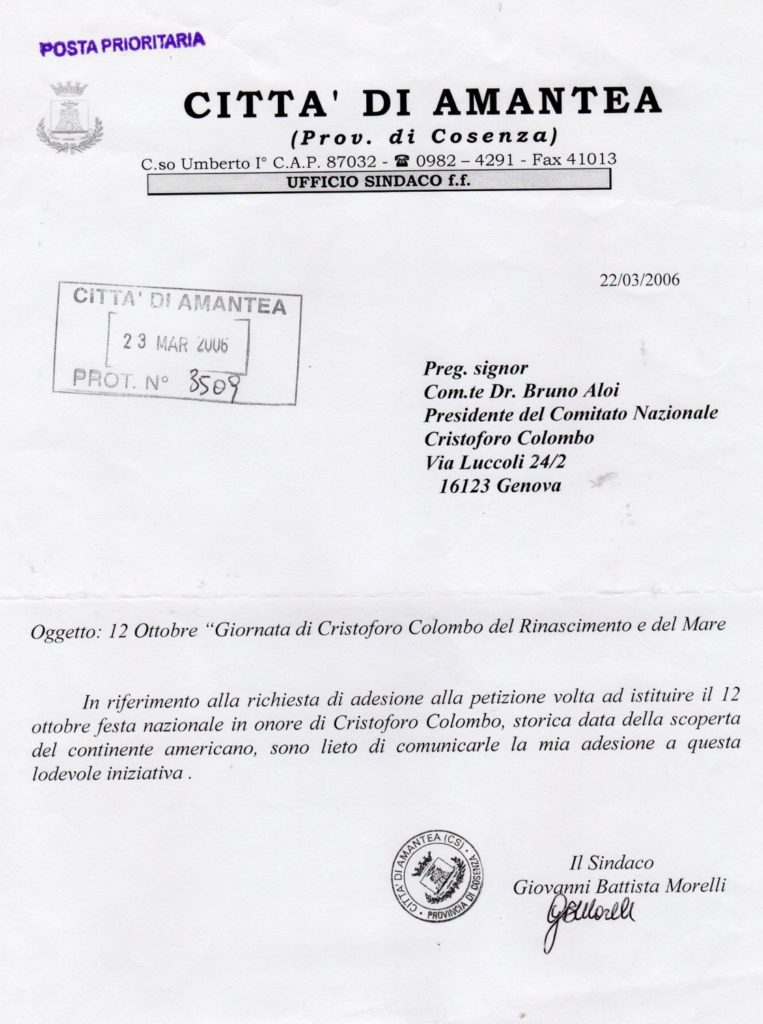Acqualagna-1  ACQUI-TERME-AL-744x1024  Adria-RO-762x1024  AGRIGENTO-1  Alba-Adriatica-TE-1024x1024  Comune-di-Albenga-SV-665x1024  Comune-di-Albera-Ligure-AL-859x1024  Comune-di-Albisola-Superiore-SV-724x1024  Comune-di-Albissola-Marina-SV-743x1024  Comune-di-Alghero-SS-713x1024  Comune-di-Alice-Bel-Colle-AL-795x1024  Comune-di-Altare-SV-744x1024  Altavilla-Milicia-1  Comune-di-Amalfi-SA-841x1024  Comune-di-Amantea-CS-1-763x1024