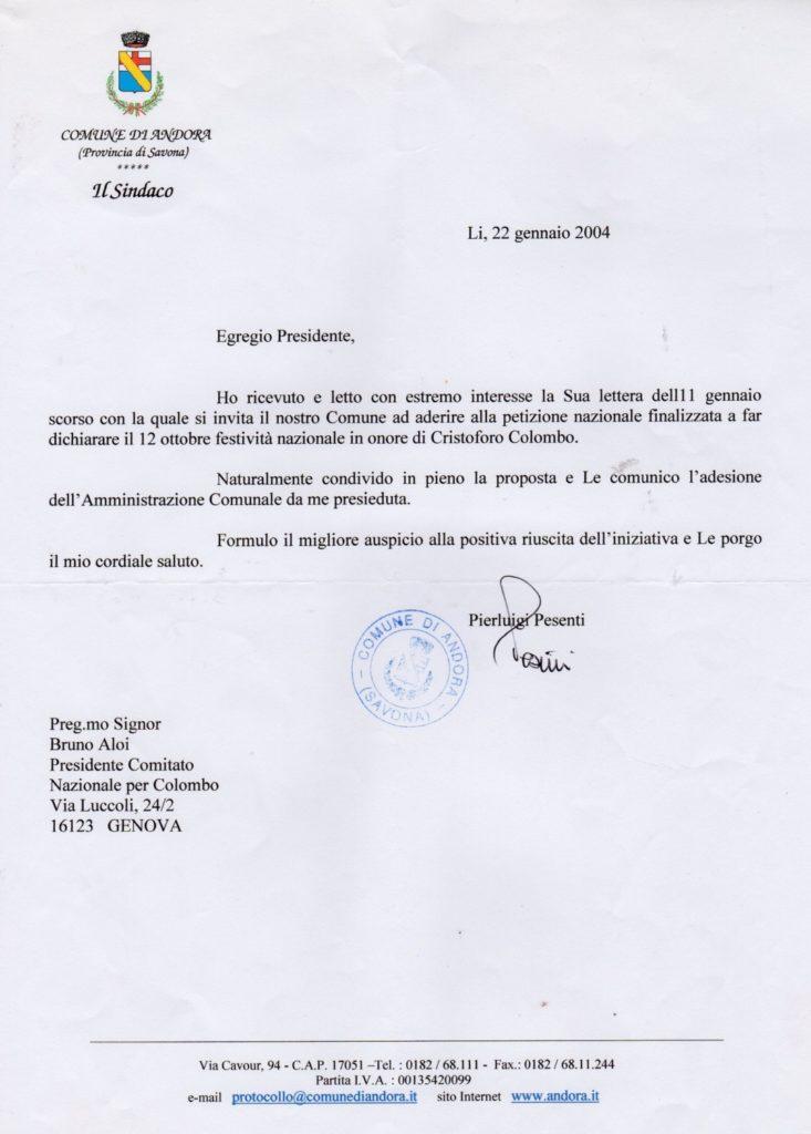 Acqualagna-1  ACQUI-TERME-AL-744x1024  Adria-RO-762x1024  AGRIGENTO-1  Alba-Adriatica-TE-1024x1024  Comune-di-Albenga-SV-665x1024  Comune-di-Albera-Ligure-AL-859x1024  Comune-di-Albisola-Superiore-SV-724x1024  Comune-di-Albissola-Marina-SV-743x1024  Comune-di-Alghero-SS-713x1024  Comune-di-Alice-Bel-Colle-AL-795x1024  Comune-di-Altare-SV-744x1024  Altavilla-Milicia-1  Comune-di-Amalfi-SA-841x1024  Comune-di-Amantea-CS-1-763x1024  COMUNE-DI-AMELIA-TR-744x1024  ANCONA  Comune-di-Andora-SV-733x1024