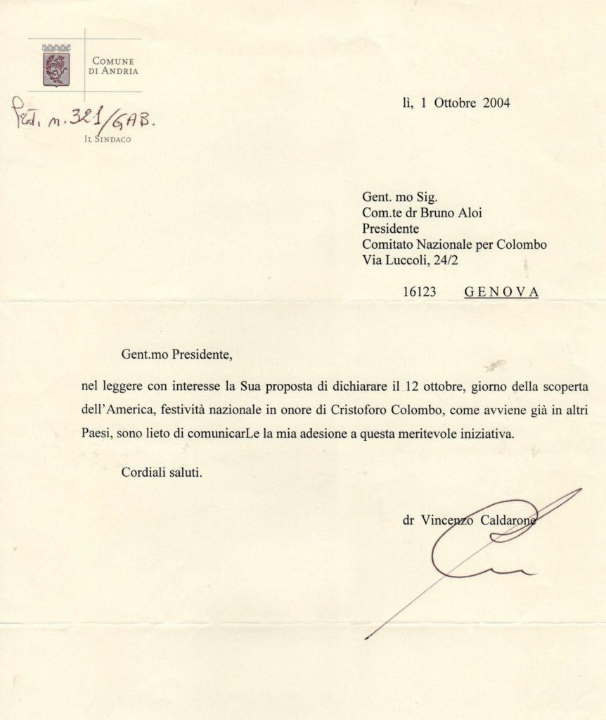 Acqualagna-1  ACQUI-TERME-AL-744x1024  Adria-RO-762x1024  AGRIGENTO-1  Alba-Adriatica-TE-1024x1024  Comune-di-Albenga-SV-665x1024  Comune-di-Albera-Ligure-AL-859x1024  Comune-di-Albisola-Superiore-SV-724x1024  Comune-di-Albissola-Marina-SV-743x1024  Comune-di-Alghero-SS-713x1024  Comune-di-Alice-Bel-Colle-AL-795x1024  Comune-di-Altare-SV-744x1024  Altavilla-Milicia-1  Comune-di-Amalfi-SA-841x1024  Comune-di-Amantea-CS-1-763x1024  COMUNE-DI-AMELIA-TR-744x1024  ANCONA  Comune-di-Andora-SV-733x1024  Comune-di-Andria-BA-862x1024