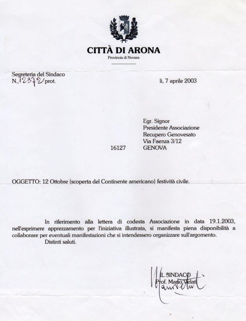 Acqualagna-1  ACQUI-TERME-AL-744x1024  Adria-RO-762x1024  AGRIGENTO-1  Alba-Adriatica-TE-1024x1024  Comune-di-Albenga-SV-665x1024  Comune-di-Albera-Ligure-AL-859x1024  Comune-di-Albisola-Superiore-SV-724x1024  Comune-di-Albissola-Marina-SV-743x1024  Comune-di-Alghero-SS-713x1024  Comune-di-Alice-Bel-Colle-AL-795x1024  Comune-di-Altare-SV-744x1024  Altavilla-Milicia-1  Comune-di-Amalfi-SA-841x1024  Comune-di-Amantea-CS-1-763x1024  COMUNE-DI-AMELIA-TR-744x1024  ANCONA  Comune-di-Andora-SV-733x1024  Comune-di-Andria-BA-862x1024  COMUNE-DI-ANGERA-VA-744x1024  Apecchio-1  COMUNE-DI-AREZZO-744x1024  Ariano-nel-Polesine-RO-700x1024  Comune-di-Arona-NO-2-785x1024