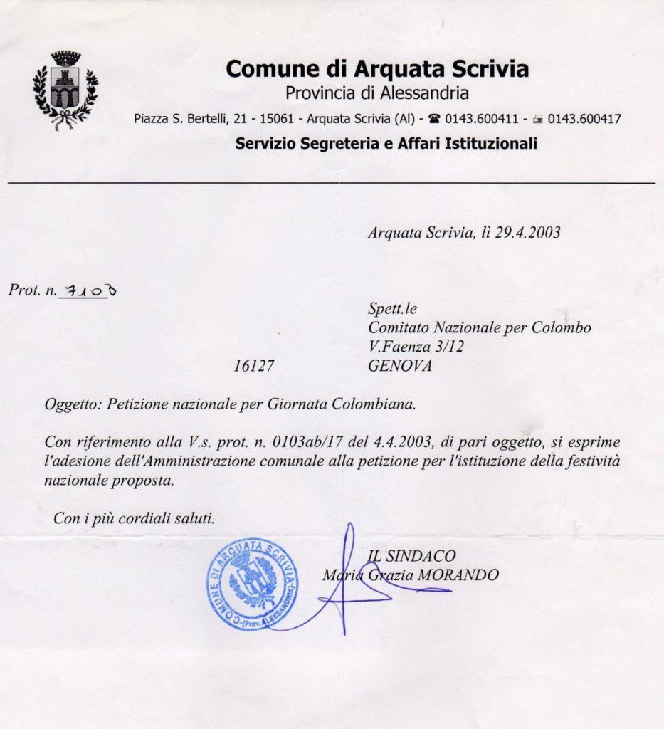 Acqualagna-1  ACQUI-TERME-AL-744x1024  Adria-RO-762x1024  AGRIGENTO-1  Alba-Adriatica-TE-1024x1024  Comune-di-Albenga-SV-665x1024  Comune-di-Albera-Ligure-AL-859x1024  Comune-di-Albisola-Superiore-SV-724x1024  Comune-di-Albissola-Marina-SV-743x1024  Comune-di-Alghero-SS-713x1024  Comune-di-Alice-Bel-Colle-AL-795x1024  Comune-di-Altare-SV-744x1024  Altavilla-Milicia-1  Comune-di-Amalfi-SA-841x1024  Comune-di-Amantea-CS-1-763x1024  COMUNE-DI-AMELIA-TR-744x1024  ANCONA  Comune-di-Andora-SV-733x1024  Comune-di-Andria-BA-862x1024  COMUNE-DI-ANGERA-VA-744x1024  Apecchio-1  COMUNE-DI-AREZZO-744x1024  Ariano-nel-Polesine-RO-700x1024  Comune-di-Arona-NO-2-785x1024  Comune-di-Arquata-Scrivia-AL-1-933x1024