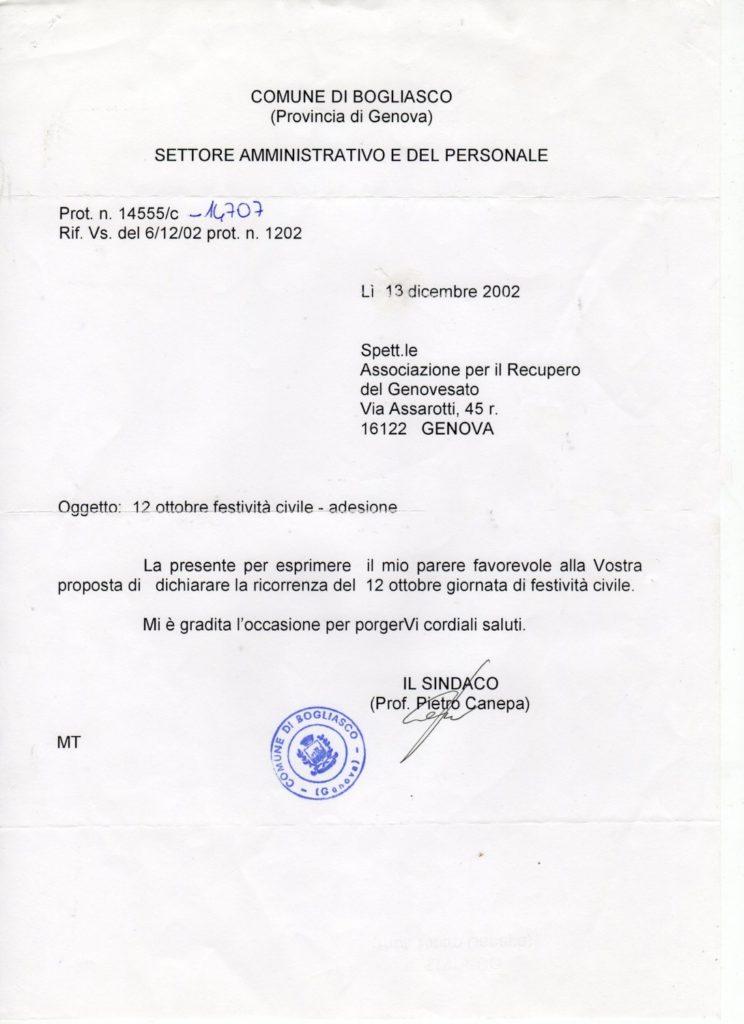 Acqualagna-1  ACQUI-TERME-AL-744x1024  Adria-RO-762x1024  AGRIGENTO-1  Alba-Adriatica-TE-1024x1024  Comune-di-Albenga-SV-665x1024  Comune-di-Albera-Ligure-AL-859x1024  Comune-di-Albisola-Superiore-SV-724x1024  Comune-di-Albissola-Marina-SV-743x1024  Comune-di-Alghero-SS-713x1024  Comune-di-Alice-Bel-Colle-AL-795x1024  Comune-di-Altare-SV-744x1024  Altavilla-Milicia-1  Comune-di-Amalfi-SA-841x1024  Comune-di-Amantea-CS-1-763x1024  COMUNE-DI-AMELIA-TR-744x1024  ANCONA  Comune-di-Andora-SV-733x1024  Comune-di-Andria-BA-862x1024  COMUNE-DI-ANGERA-VA-744x1024  Apecchio-1  COMUNE-DI-AREZZO-744x1024  Ariano-nel-Polesine-RO-700x1024  Comune-di-Arona-NO-2-785x1024  Comune-di-Arquata-Scrivia-AL-1-933x1024  Arquata-del-Tronto-1  ASCOLI-PICENO-1  Provincia-di-Ascoli-Piceno-1  ASTI  Atri-TE-705x1024  AUGUSTA-1  AULLA-1  Comune-di-AVEGNO-GE-744x1024  AVOLA-1  Barano-dIschia-NA-700x1024  Comune-di-Bargagli-GE-1-744x1024  COMUNE-DI-BARI-741x1024  Comune-di-Barletta-BA-754x1024  Comune-di-Belforte-Monferrato-AL-964x1024  COMUNE-DI-BELGIOIOSO-PV-744x1024  Comune-di-Bellona-CE-728x1024  PROVINCIA-DI-BELLUNO-744x1024  BENEVENTO-819x1024  Comune-di-Bergeggi-SV-735x1024  Comune-di-Bernalda-MT-687x1024  COMUNE-DI-BETTOLA-PC-744x1024  BIBBONA-1  BIELLA-2  Comune-di-Bitonto-BA-726x1024  Comune-di-BOGLIASCO-GE-744x1024