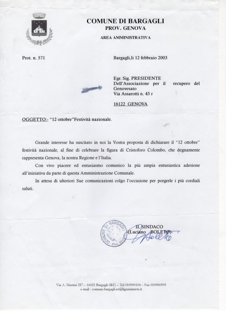 Acqualagna-1  ACQUI-TERME-AL-744x1024  Adria-RO-762x1024  AGRIGENTO-1  Alba-Adriatica-TE-1024x1024  Comune-di-Albenga-SV-665x1024  Comune-di-Albera-Ligure-AL-859x1024  Comune-di-Albisola-Superiore-SV-724x1024  Comune-di-Albissola-Marina-SV-743x1024  Comune-di-Alghero-SS-713x1024  Comune-di-Alice-Bel-Colle-AL-795x1024  Comune-di-Altare-SV-744x1024  Altavilla-Milicia-1  Comune-di-Amalfi-SA-841x1024  Comune-di-Amantea-CS-1-763x1024  COMUNE-DI-AMELIA-TR-744x1024  ANCONA  Comune-di-Andora-SV-733x1024  Comune-di-Andria-BA-862x1024  COMUNE-DI-ANGERA-VA-744x1024  Apecchio-1  COMUNE-DI-AREZZO-744x1024  Ariano-nel-Polesine-RO-700x1024  Comune-di-Arona-NO-2-785x1024  Comune-di-Arquata-Scrivia-AL-1-933x1024  Arquata-del-Tronto-1  ASCOLI-PICENO-1  Provincia-di-Ascoli-Piceno-1  ASTI  Atri-TE-705x1024  AUGUSTA-1  AULLA-1  Comune-di-AVEGNO-GE-744x1024  AVOLA-1  Barano-dIschia-NA-700x1024  Comune-di-Bargagli-GE-1-744x1024