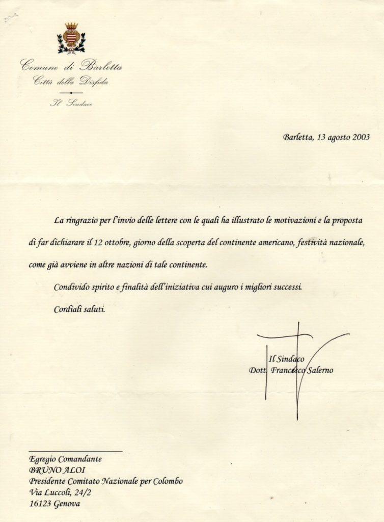 Acqualagna-1  ACQUI-TERME-AL-744x1024  Adria-RO-762x1024  AGRIGENTO-1  Alba-Adriatica-TE-1024x1024  Comune-di-Albenga-SV-665x1024  Comune-di-Albera-Ligure-AL-859x1024  Comune-di-Albisola-Superiore-SV-724x1024  Comune-di-Albissola-Marina-SV-743x1024  Comune-di-Alghero-SS-713x1024  Comune-di-Alice-Bel-Colle-AL-795x1024  Comune-di-Altare-SV-744x1024  Altavilla-Milicia-1  Comune-di-Amalfi-SA-841x1024  Comune-di-Amantea-CS-1-763x1024  COMUNE-DI-AMELIA-TR-744x1024  ANCONA  Comune-di-Andora-SV-733x1024  Comune-di-Andria-BA-862x1024  COMUNE-DI-ANGERA-VA-744x1024  Apecchio-1  COMUNE-DI-AREZZO-744x1024  Ariano-nel-Polesine-RO-700x1024  Comune-di-Arona-NO-2-785x1024  Comune-di-Arquata-Scrivia-AL-1-933x1024  Arquata-del-Tronto-1  ASCOLI-PICENO-1  Provincia-di-Ascoli-Piceno-1  ASTI  Atri-TE-705x1024  AUGUSTA-1  AULLA-1  Comune-di-AVEGNO-GE-744x1024  AVOLA-1  Barano-dIschia-NA-700x1024  Comune-di-Bargagli-GE-1-744x1024  COMUNE-DI-BARI-741x1024  Comune-di-Barletta-BA-754x1024