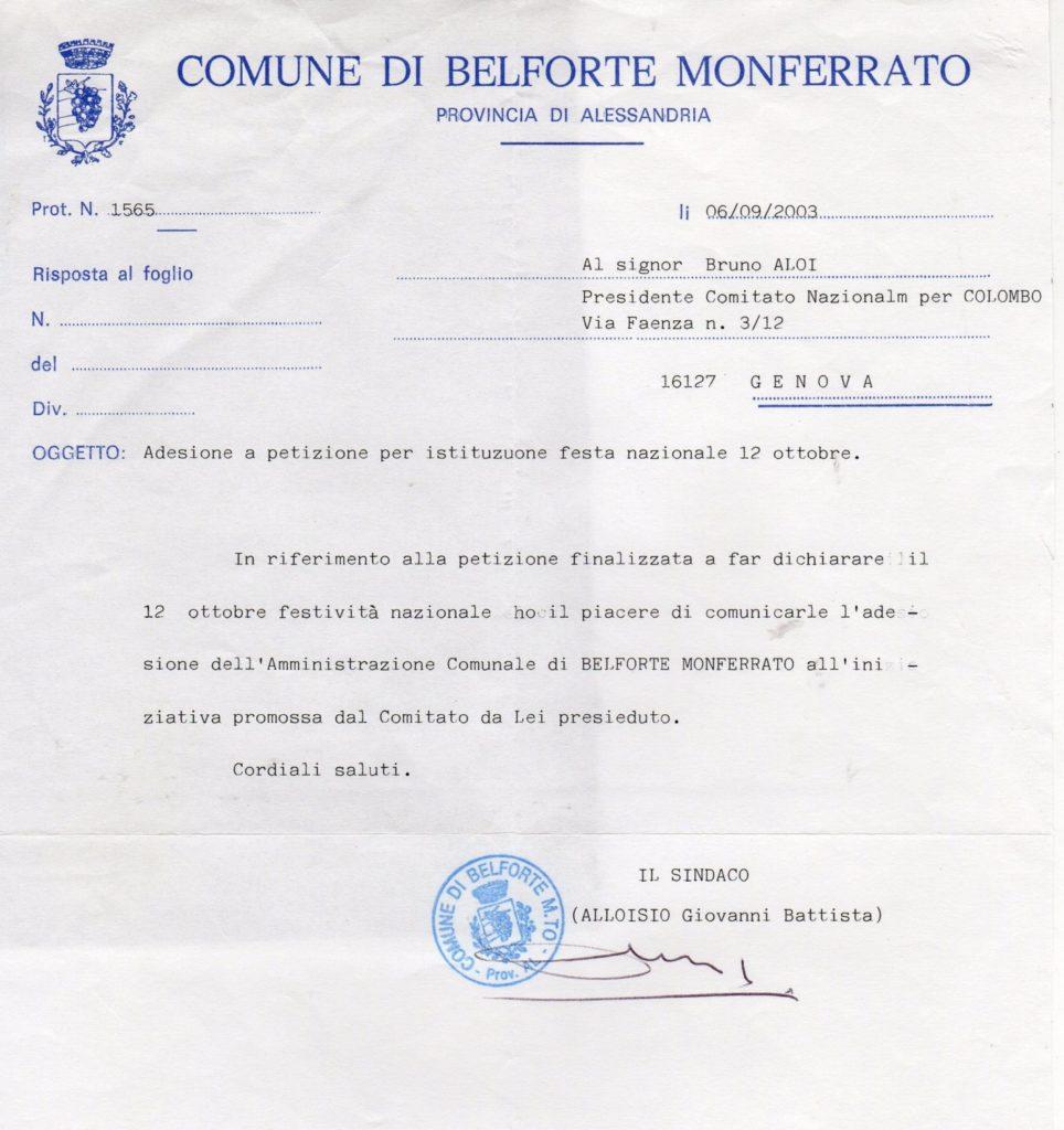 Acqualagna-1  ACQUI-TERME-AL-744x1024  Adria-RO-762x1024  AGRIGENTO-1  Alba-Adriatica-TE-1024x1024  Comune-di-Albenga-SV-665x1024  Comune-di-Albera-Ligure-AL-859x1024  Comune-di-Albisola-Superiore-SV-724x1024  Comune-di-Albissola-Marina-SV-743x1024  Comune-di-Alghero-SS-713x1024  Comune-di-Alice-Bel-Colle-AL-795x1024  Comune-di-Altare-SV-744x1024  Altavilla-Milicia-1  Comune-di-Amalfi-SA-841x1024  Comune-di-Amantea-CS-1-763x1024  COMUNE-DI-AMELIA-TR-744x1024  ANCONA  Comune-di-Andora-SV-733x1024  Comune-di-Andria-BA-862x1024  COMUNE-DI-ANGERA-VA-744x1024  Apecchio-1  COMUNE-DI-AREZZO-744x1024  Ariano-nel-Polesine-RO-700x1024  Comune-di-Arona-NO-2-785x1024  Comune-di-Arquata-Scrivia-AL-1-933x1024  Arquata-del-Tronto-1  ASCOLI-PICENO-1  Provincia-di-Ascoli-Piceno-1  ASTI  Atri-TE-705x1024  AUGUSTA-1  AULLA-1  Comune-di-AVEGNO-GE-744x1024  AVOLA-1  Barano-dIschia-NA-700x1024  Comune-di-Bargagli-GE-1-744x1024  COMUNE-DI-BARI-741x1024  Comune-di-Barletta-BA-754x1024  Comune-di-Belforte-Monferrato-AL-964x1024