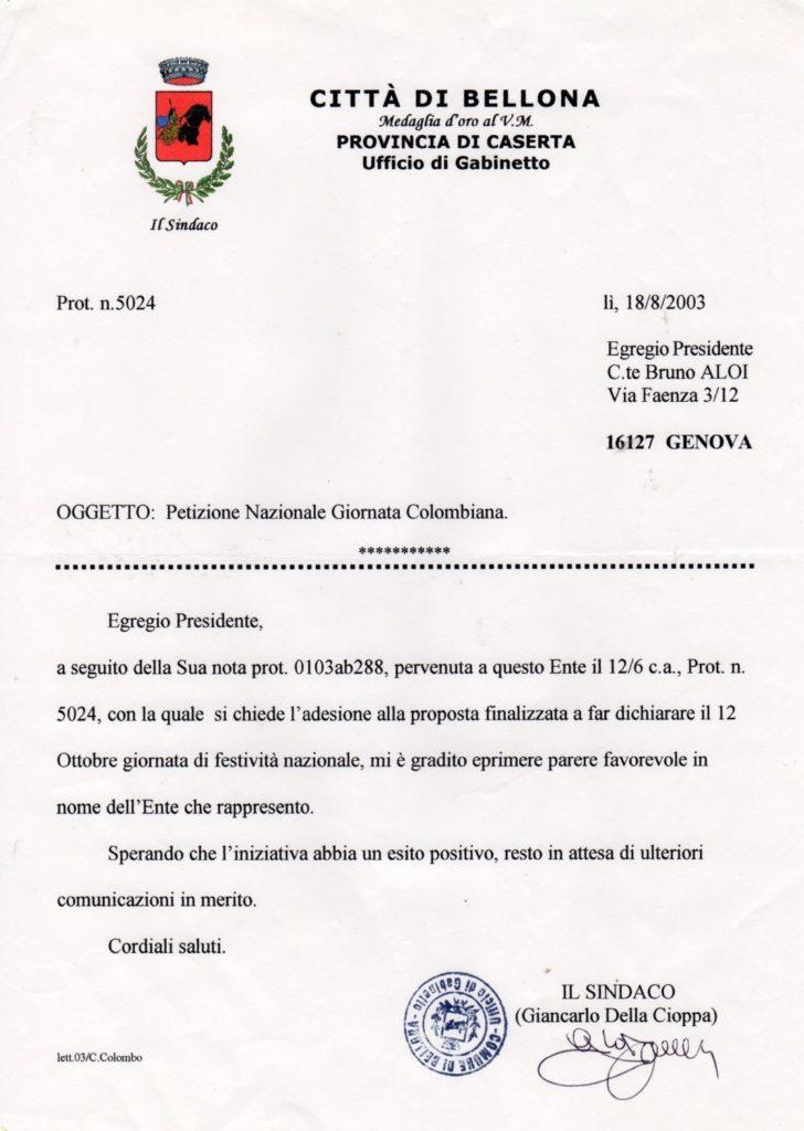 Acqualagna-1  ACQUI-TERME-AL-744x1024  Adria-RO-762x1024  AGRIGENTO-1  Alba-Adriatica-TE-1024x1024  Comune-di-Albenga-SV-665x1024  Comune-di-Albera-Ligure-AL-859x1024  Comune-di-Albisola-Superiore-SV-724x1024  Comune-di-Albissola-Marina-SV-743x1024  Comune-di-Alghero-SS-713x1024  Comune-di-Alice-Bel-Colle-AL-795x1024  Comune-di-Altare-SV-744x1024  Altavilla-Milicia-1  Comune-di-Amalfi-SA-841x1024  Comune-di-Amantea-CS-1-763x1024  COMUNE-DI-AMELIA-TR-744x1024  ANCONA  Comune-di-Andora-SV-733x1024  Comune-di-Andria-BA-862x1024  COMUNE-DI-ANGERA-VA-744x1024  Apecchio-1  COMUNE-DI-AREZZO-744x1024  Ariano-nel-Polesine-RO-700x1024  Comune-di-Arona-NO-2-785x1024  Comune-di-Arquata-Scrivia-AL-1-933x1024  Arquata-del-Tronto-1  ASCOLI-PICENO-1  Provincia-di-Ascoli-Piceno-1  ASTI  Atri-TE-705x1024  AUGUSTA-1  AULLA-1  Comune-di-AVEGNO-GE-744x1024  AVOLA-1  Barano-dIschia-NA-700x1024  Comune-di-Bargagli-GE-1-744x1024  COMUNE-DI-BARI-741x1024  Comune-di-Barletta-BA-754x1024  Comune-di-Belforte-Monferrato-AL-964x1024  COMUNE-DI-BELGIOIOSO-PV-744x1024  Comune-di-Bellona-CE-728x1024