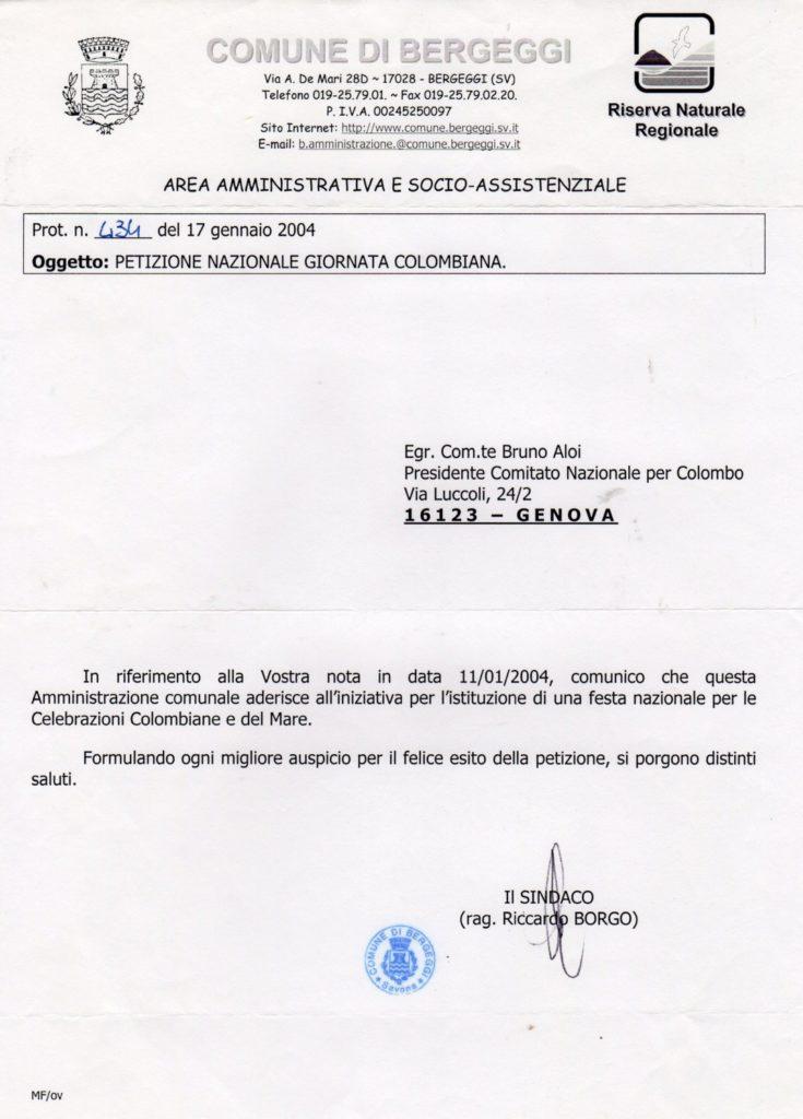 Acqualagna-1  ACQUI-TERME-AL-744x1024  Adria-RO-762x1024  AGRIGENTO-1  Alba-Adriatica-TE-1024x1024  Comune-di-Albenga-SV-665x1024  Comune-di-Albera-Ligure-AL-859x1024  Comune-di-Albisola-Superiore-SV-724x1024  Comune-di-Albissola-Marina-SV-743x1024  Comune-di-Alghero-SS-713x1024  Comune-di-Alice-Bel-Colle-AL-795x1024  Comune-di-Altare-SV-744x1024  Altavilla-Milicia-1  Comune-di-Amalfi-SA-841x1024  Comune-di-Amantea-CS-1-763x1024  COMUNE-DI-AMELIA-TR-744x1024  ANCONA  Comune-di-Andora-SV-733x1024  Comune-di-Andria-BA-862x1024  COMUNE-DI-ANGERA-VA-744x1024  Apecchio-1  COMUNE-DI-AREZZO-744x1024  Ariano-nel-Polesine-RO-700x1024  Comune-di-Arona-NO-2-785x1024  Comune-di-Arquata-Scrivia-AL-1-933x1024  Arquata-del-Tronto-1  ASCOLI-PICENO-1  Provincia-di-Ascoli-Piceno-1  ASTI  Atri-TE-705x1024  AUGUSTA-1  AULLA-1  Comune-di-AVEGNO-GE-744x1024  AVOLA-1  Barano-dIschia-NA-700x1024  Comune-di-Bargagli-GE-1-744x1024  COMUNE-DI-BARI-741x1024  Comune-di-Barletta-BA-754x1024  Comune-di-Belforte-Monferrato-AL-964x1024  COMUNE-DI-BELGIOIOSO-PV-744x1024  Comune-di-Bellona-CE-728x1024  PROVINCIA-DI-BELLUNO-744x1024  BENEVENTO-819x1024  Comune-di-Bergeggi-SV-735x1024