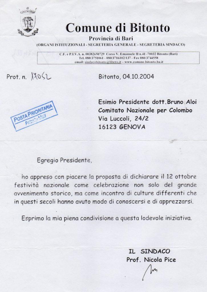 Acqualagna-1  ACQUI-TERME-AL-744x1024  Adria-RO-762x1024  AGRIGENTO-1  Alba-Adriatica-TE-1024x1024  Comune-di-Albenga-SV-665x1024  Comune-di-Albera-Ligure-AL-859x1024  Comune-di-Albisola-Superiore-SV-724x1024  Comune-di-Albissola-Marina-SV-743x1024  Comune-di-Alghero-SS-713x1024  Comune-di-Alice-Bel-Colle-AL-795x1024  Comune-di-Altare-SV-744x1024  Altavilla-Milicia-1  Comune-di-Amalfi-SA-841x1024  Comune-di-Amantea-CS-1-763x1024  COMUNE-DI-AMELIA-TR-744x1024  ANCONA  Comune-di-Andora-SV-733x1024  Comune-di-Andria-BA-862x1024  COMUNE-DI-ANGERA-VA-744x1024  Apecchio-1  COMUNE-DI-AREZZO-744x1024  Ariano-nel-Polesine-RO-700x1024  Comune-di-Arona-NO-2-785x1024  Comune-di-Arquata-Scrivia-AL-1-933x1024  Arquata-del-Tronto-1  ASCOLI-PICENO-1  Provincia-di-Ascoli-Piceno-1  ASTI  Atri-TE-705x1024  AUGUSTA-1  AULLA-1  Comune-di-AVEGNO-GE-744x1024  AVOLA-1  Barano-dIschia-NA-700x1024  Comune-di-Bargagli-GE-1-744x1024  COMUNE-DI-BARI-741x1024  Comune-di-Barletta-BA-754x1024  Comune-di-Belforte-Monferrato-AL-964x1024  COMUNE-DI-BELGIOIOSO-PV-744x1024  Comune-di-Bellona-CE-728x1024  PROVINCIA-DI-BELLUNO-744x1024  BENEVENTO-819x1024  Comune-di-Bergeggi-SV-735x1024  Comune-di-Bernalda-MT-687x1024  COMUNE-DI-BETTOLA-PC-744x1024  BIBBONA-1  BIELLA-2  Comune-di-Bitonto-BA-726x1024