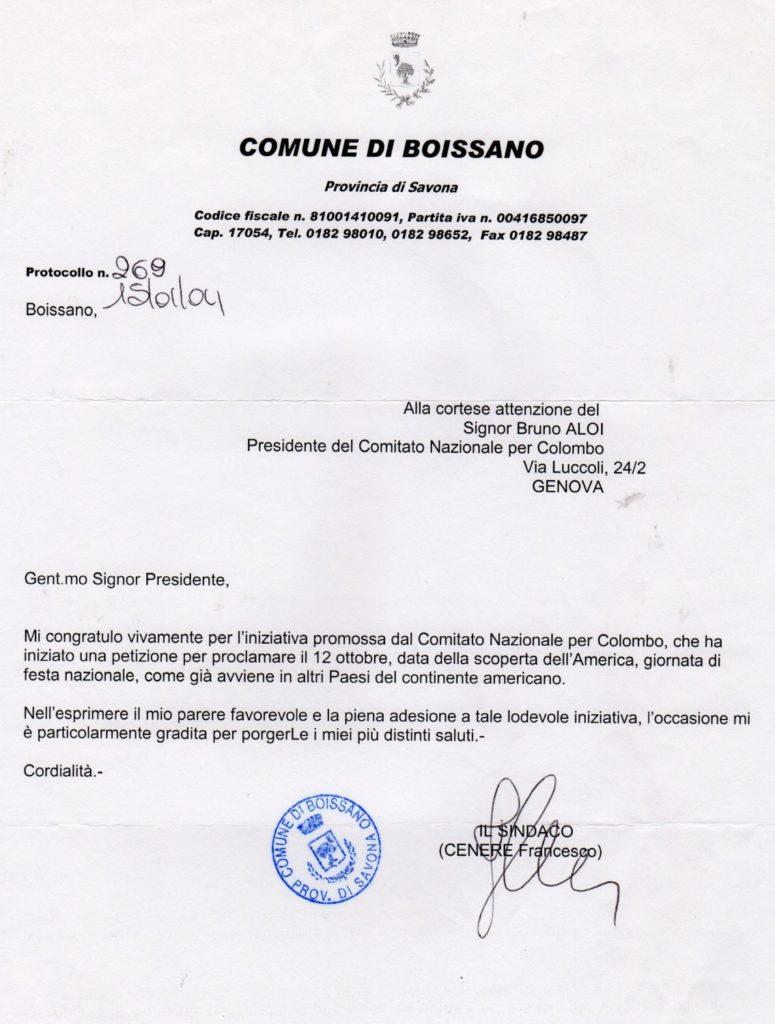 Acqualagna-1  ACQUI-TERME-AL-744x1024  Adria-RO-762x1024  AGRIGENTO-1  Alba-Adriatica-TE-1024x1024  Comune-di-Albenga-SV-665x1024  Comune-di-Albera-Ligure-AL-859x1024  Comune-di-Albisola-Superiore-SV-724x1024  Comune-di-Albissola-Marina-SV-743x1024  Comune-di-Alghero-SS-713x1024  Comune-di-Alice-Bel-Colle-AL-795x1024  Comune-di-Altare-SV-744x1024  Altavilla-Milicia-1  Comune-di-Amalfi-SA-841x1024  Comune-di-Amantea-CS-1-763x1024  COMUNE-DI-AMELIA-TR-744x1024  ANCONA  Comune-di-Andora-SV-733x1024  Comune-di-Andria-BA-862x1024  COMUNE-DI-ANGERA-VA-744x1024  Apecchio-1  COMUNE-DI-AREZZO-744x1024  Ariano-nel-Polesine-RO-700x1024  Comune-di-Arona-NO-2-785x1024  Comune-di-Arquata-Scrivia-AL-1-933x1024  Arquata-del-Tronto-1  ASCOLI-PICENO-1  Provincia-di-Ascoli-Piceno-1  ASTI  Atri-TE-705x1024  AUGUSTA-1  AULLA-1  Comune-di-AVEGNO-GE-744x1024  AVOLA-1  Barano-dIschia-NA-700x1024  Comune-di-Bargagli-GE-1-744x1024  COMUNE-DI-BARI-741x1024  Comune-di-Barletta-BA-754x1024  Comune-di-Belforte-Monferrato-AL-964x1024  COMUNE-DI-BELGIOIOSO-PV-744x1024  Comune-di-Bellona-CE-728x1024  PROVINCIA-DI-BELLUNO-744x1024  BENEVENTO-819x1024  Comune-di-Bergeggi-SV-735x1024  Comune-di-Bernalda-MT-687x1024  COMUNE-DI-BETTOLA-PC-744x1024  BIBBONA-1  BIELLA-2  Comune-di-Bitonto-BA-726x1024  Comune-di-BOGLIASCO-GE-744x1024  Comune-di-Boissano-SV-775x1024