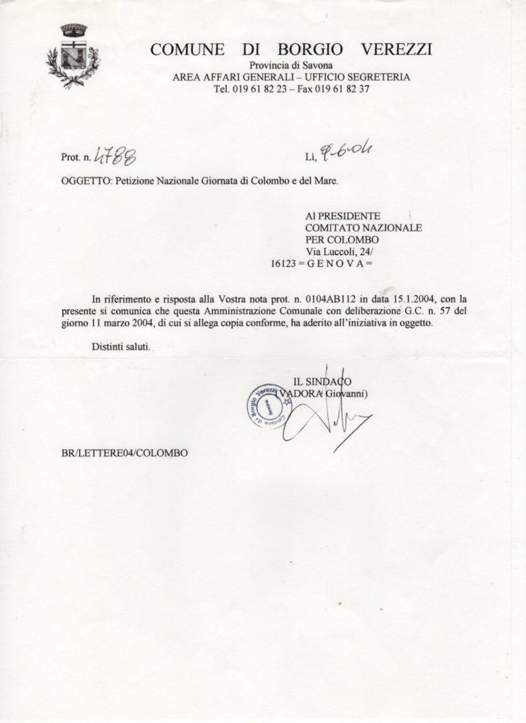 Acqualagna-1  ACQUI-TERME-AL-744x1024  Adria-RO-762x1024  AGRIGENTO-1  Alba-Adriatica-TE-1024x1024  Comune-di-Albenga-SV-665x1024  Comune-di-Albera-Ligure-AL-859x1024  Comune-di-Albisola-Superiore-SV-724x1024  Comune-di-Albissola-Marina-SV-743x1024  Comune-di-Alghero-SS-713x1024  Comune-di-Alice-Bel-Colle-AL-795x1024  Comune-di-Altare-SV-744x1024  Altavilla-Milicia-1  Comune-di-Amalfi-SA-841x1024  Comune-di-Amantea-CS-1-763x1024  COMUNE-DI-AMELIA-TR-744x1024  ANCONA  Comune-di-Andora-SV-733x1024  Comune-di-Andria-BA-862x1024  COMUNE-DI-ANGERA-VA-744x1024  Apecchio-1  COMUNE-DI-AREZZO-744x1024  Ariano-nel-Polesine-RO-700x1024  Comune-di-Arona-NO-2-785x1024  Comune-di-Arquata-Scrivia-AL-1-933x1024  Arquata-del-Tronto-1  ASCOLI-PICENO-1  Provincia-di-Ascoli-Piceno-1  ASTI  Atri-TE-705x1024  AUGUSTA-1  AULLA-1  Comune-di-AVEGNO-GE-744x1024  AVOLA-1  Barano-dIschia-NA-700x1024  Comune-di-Bargagli-GE-1-744x1024  COMUNE-DI-BARI-741x1024  Comune-di-Barletta-BA-754x1024  Comune-di-Belforte-Monferrato-AL-964x1024  COMUNE-DI-BELGIOIOSO-PV-744x1024  Comune-di-Bellona-CE-728x1024  PROVINCIA-DI-BELLUNO-744x1024  BENEVENTO-819x1024  Comune-di-Bergeggi-SV-735x1024  Comune-di-Bernalda-MT-687x1024  COMUNE-DI-BETTOLA-PC-744x1024  BIBBONA-1  BIELLA-2  Comune-di-Bitonto-BA-726x1024  Comune-di-BOGLIASCO-GE-744x1024  Comune-di-Boissano-SV-775x1024  BOLZANO-813x1024  Comune-di-Borghetto-Santo-Spirito-SV-708x1024  Comune-di-Borgio-Verezzi-SV-744x1024