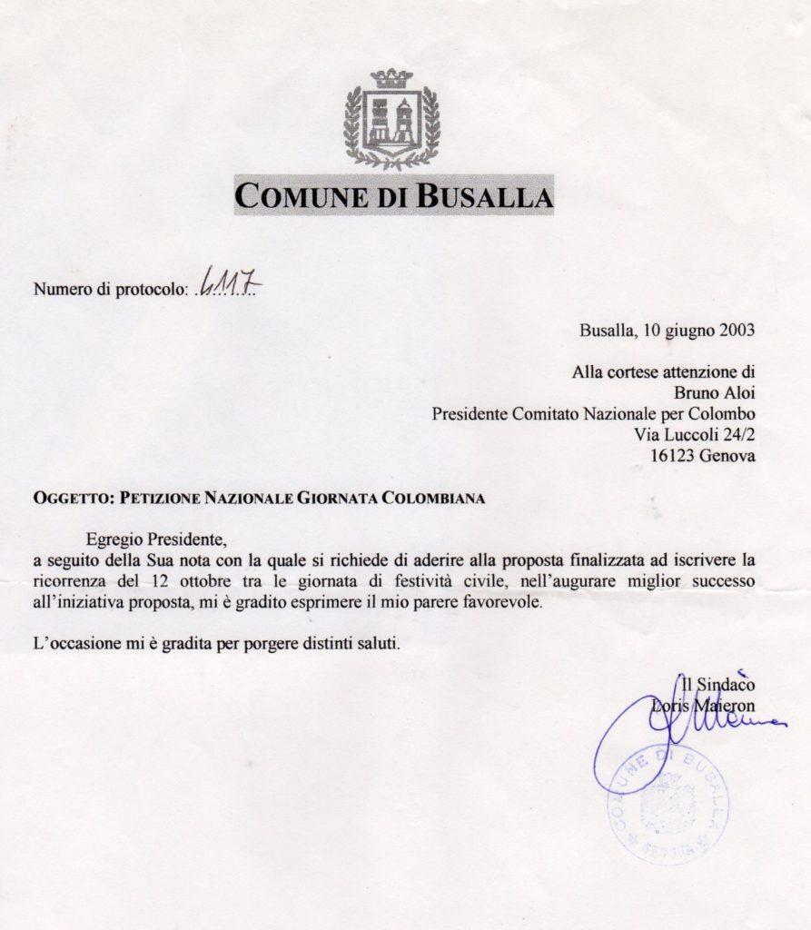 Acqualagna-1  ACQUI-TERME-AL-744x1024  Adria-RO-762x1024  AGRIGENTO-1  Alba-Adriatica-TE-1024x1024  Comune-di-Albenga-SV-665x1024  Comune-di-Albera-Ligure-AL-859x1024  Comune-di-Albisola-Superiore-SV-724x1024  Comune-di-Albissola-Marina-SV-743x1024  Comune-di-Alghero-SS-713x1024  Comune-di-Alice-Bel-Colle-AL-795x1024  Comune-di-Altare-SV-744x1024  Altavilla-Milicia-1  Comune-di-Amalfi-SA-841x1024  Comune-di-Amantea-CS-1-763x1024  COMUNE-DI-AMELIA-TR-744x1024  ANCONA  Comune-di-Andora-SV-733x1024  Comune-di-Andria-BA-862x1024  COMUNE-DI-ANGERA-VA-744x1024  Apecchio-1  COMUNE-DI-AREZZO-744x1024  Ariano-nel-Polesine-RO-700x1024  Comune-di-Arona-NO-2-785x1024  Comune-di-Arquata-Scrivia-AL-1-933x1024  Arquata-del-Tronto-1  ASCOLI-PICENO-1  Provincia-di-Ascoli-Piceno-1  ASTI  Atri-TE-705x1024  AUGUSTA-1  AULLA-1  Comune-di-AVEGNO-GE-744x1024  AVOLA-1  Barano-dIschia-NA-700x1024  Comune-di-Bargagli-GE-1-744x1024  COMUNE-DI-BARI-741x1024  Comune-di-Barletta-BA-754x1024  Comune-di-Belforte-Monferrato-AL-964x1024  COMUNE-DI-BELGIOIOSO-PV-744x1024  Comune-di-Bellona-CE-728x1024  PROVINCIA-DI-BELLUNO-744x1024  BENEVENTO-819x1024  Comune-di-Bergeggi-SV-735x1024  Comune-di-Bernalda-MT-687x1024  COMUNE-DI-BETTOLA-PC-744x1024  BIBBONA-1  BIELLA-2  Comune-di-Bitonto-BA-726x1024  Comune-di-BOGLIASCO-GE-744x1024  Comune-di-Boissano-SV-775x1024  BOLZANO-813x1024  Comune-di-Borghetto-Santo-Spirito-SV-708x1024  Comune-di-Borgio-Verezzi-SV-744x1024  COMUNE-DI-BOSIO-AL-744x1024  COMUNE-DI-BRINDISI-734x1024  Comune-di-Busalla-GE-1-893x1024