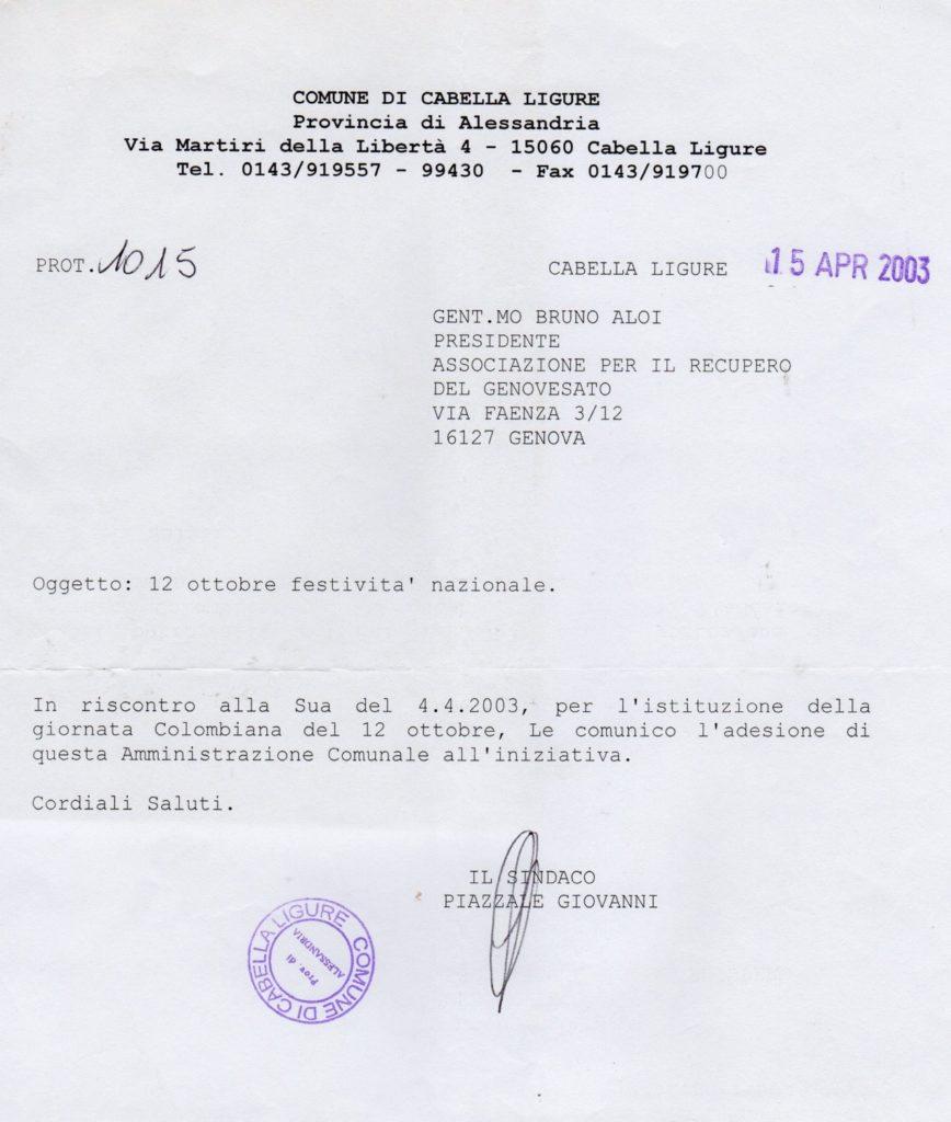 Acqualagna-1  ACQUI-TERME-AL-744x1024  Adria-RO-762x1024  AGRIGENTO-1  Alba-Adriatica-TE-1024x1024  Comune-di-Albenga-SV-665x1024  Comune-di-Albera-Ligure-AL-859x1024  Comune-di-Albisola-Superiore-SV-724x1024  Comune-di-Albissola-Marina-SV-743x1024  Comune-di-Alghero-SS-713x1024  Comune-di-Alice-Bel-Colle-AL-795x1024  Comune-di-Altare-SV-744x1024  Altavilla-Milicia-1  Comune-di-Amalfi-SA-841x1024  Comune-di-Amantea-CS-1-763x1024  COMUNE-DI-AMELIA-TR-744x1024  ANCONA  Comune-di-Andora-SV-733x1024  Comune-di-Andria-BA-862x1024  COMUNE-DI-ANGERA-VA-744x1024  Apecchio-1  COMUNE-DI-AREZZO-744x1024  Ariano-nel-Polesine-RO-700x1024  Comune-di-Arona-NO-2-785x1024  Comune-di-Arquata-Scrivia-AL-1-933x1024  Arquata-del-Tronto-1  ASCOLI-PICENO-1  Provincia-di-Ascoli-Piceno-1  ASTI  Atri-TE-705x1024  AUGUSTA-1  AULLA-1  Comune-di-AVEGNO-GE-744x1024  AVOLA-1  Barano-dIschia-NA-700x1024  Comune-di-Bargagli-GE-1-744x1024  COMUNE-DI-BARI-741x1024  Comune-di-Barletta-BA-754x1024  Comune-di-Belforte-Monferrato-AL-964x1024  COMUNE-DI-BELGIOIOSO-PV-744x1024  Comune-di-Bellona-CE-728x1024  PROVINCIA-DI-BELLUNO-744x1024  BENEVENTO-819x1024  Comune-di-Bergeggi-SV-735x1024  Comune-di-Bernalda-MT-687x1024  COMUNE-DI-BETTOLA-PC-744x1024  BIBBONA-1  BIELLA-2  Comune-di-Bitonto-BA-726x1024  Comune-di-BOGLIASCO-GE-744x1024  Comune-di-Boissano-SV-775x1024  BOLZANO-813x1024  Comune-di-Borghetto-Santo-Spirito-SV-708x1024  Comune-di-Borgio-Verezzi-SV-744x1024  COMUNE-DI-BOSIO-AL-744x1024  COMUNE-DI-BRINDISI-734x1024  Comune-di-Busalla-GE-1-893x1024  Comune-di-Cabella-Ligure-AL-2-868x1024