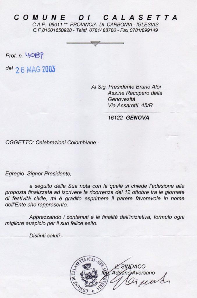 Acqualagna-1  ACQUI-TERME-AL-744x1024  Adria-RO-762x1024  AGRIGENTO-1  Alba-Adriatica-TE-1024x1024  Comune-di-Albenga-SV-665x1024  Comune-di-Albera-Ligure-AL-859x1024  Comune-di-Albisola-Superiore-SV-724x1024  Comune-di-Albissola-Marina-SV-743x1024  Comune-di-Alghero-SS-713x1024  Comune-di-Alice-Bel-Colle-AL-795x1024  Comune-di-Altare-SV-744x1024  Altavilla-Milicia-1  Comune-di-Amalfi-SA-841x1024  Comune-di-Amantea-CS-1-763x1024  COMUNE-DI-AMELIA-TR-744x1024  ANCONA  Comune-di-Andora-SV-733x1024  Comune-di-Andria-BA-862x1024  COMUNE-DI-ANGERA-VA-744x1024  Apecchio-1  COMUNE-DI-AREZZO-744x1024  Ariano-nel-Polesine-RO-700x1024  Comune-di-Arona-NO-2-785x1024  Comune-di-Arquata-Scrivia-AL-1-933x1024  Arquata-del-Tronto-1  ASCOLI-PICENO-1  Provincia-di-Ascoli-Piceno-1  ASTI  Atri-TE-705x1024  AUGUSTA-1  AULLA-1  Comune-di-AVEGNO-GE-744x1024  AVOLA-1  Barano-dIschia-NA-700x1024  Comune-di-Bargagli-GE-1-744x1024  COMUNE-DI-BARI-741x1024  Comune-di-Barletta-BA-754x1024  Comune-di-Belforte-Monferrato-AL-964x1024  COMUNE-DI-BELGIOIOSO-PV-744x1024  Comune-di-Bellona-CE-728x1024  PROVINCIA-DI-BELLUNO-744x1024  BENEVENTO-819x1024  Comune-di-Bergeggi-SV-735x1024  Comune-di-Bernalda-MT-687x1024  COMUNE-DI-BETTOLA-PC-744x1024  BIBBONA-1  BIELLA-2  Comune-di-Bitonto-BA-726x1024  Comune-di-BOGLIASCO-GE-744x1024  Comune-di-Boissano-SV-775x1024  BOLZANO-813x1024  Comune-di-Borghetto-Santo-Spirito-SV-708x1024  Comune-di-Borgio-Verezzi-SV-744x1024  COMUNE-DI-BOSIO-AL-744x1024  COMUNE-DI-BRINDISI-734x1024  Comune-di-Busalla-GE-1-893x1024  Comune-di-Cabella-Ligure-AL-2-868x1024  Comune-di-Calasetta-CI-677x1024