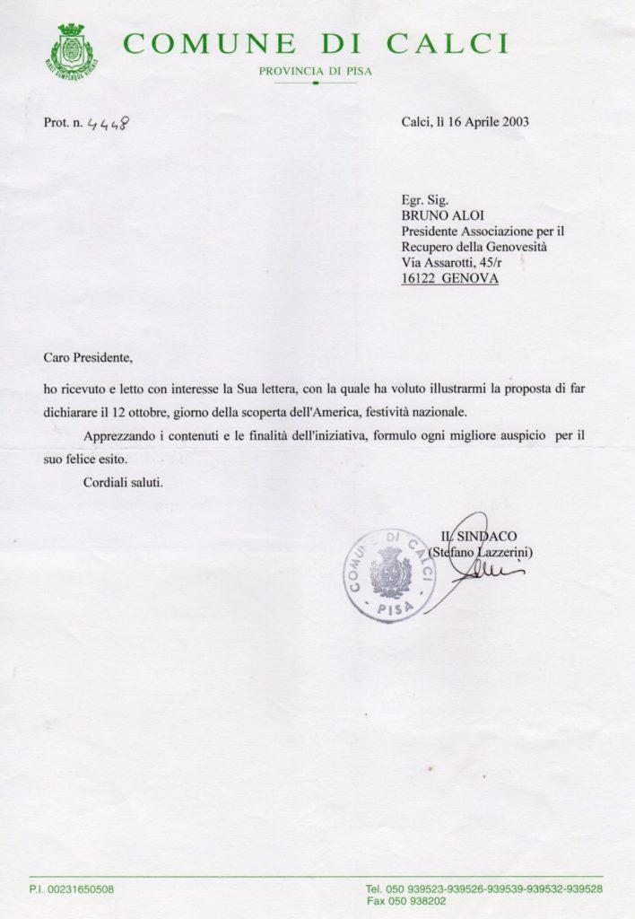 Acqualagna-1  ACQUI-TERME-AL-744x1024  Adria-RO-762x1024  AGRIGENTO-1  Alba-Adriatica-TE-1024x1024  Comune-di-Albenga-SV-665x1024  Comune-di-Albera-Ligure-AL-859x1024  Comune-di-Albisola-Superiore-SV-724x1024  Comune-di-Albissola-Marina-SV-743x1024  Comune-di-Alghero-SS-713x1024  Comune-di-Alice-Bel-Colle-AL-795x1024  Comune-di-Altare-SV-744x1024  Altavilla-Milicia-1  Comune-di-Amalfi-SA-841x1024  Comune-di-Amantea-CS-1-763x1024  COMUNE-DI-AMELIA-TR-744x1024  ANCONA  Comune-di-Andora-SV-733x1024  Comune-di-Andria-BA-862x1024  COMUNE-DI-ANGERA-VA-744x1024  Apecchio-1  COMUNE-DI-AREZZO-744x1024  Ariano-nel-Polesine-RO-700x1024  Comune-di-Arona-NO-2-785x1024  Comune-di-Arquata-Scrivia-AL-1-933x1024  Arquata-del-Tronto-1  ASCOLI-PICENO-1  Provincia-di-Ascoli-Piceno-1  ASTI  Atri-TE-705x1024  AUGUSTA-1  AULLA-1  Comune-di-AVEGNO-GE-744x1024  AVOLA-1  Barano-dIschia-NA-700x1024  Comune-di-Bargagli-GE-1-744x1024  COMUNE-DI-BARI-741x1024  Comune-di-Barletta-BA-754x1024  Comune-di-Belforte-Monferrato-AL-964x1024  COMUNE-DI-BELGIOIOSO-PV-744x1024  Comune-di-Bellona-CE-728x1024  PROVINCIA-DI-BELLUNO-744x1024  BENEVENTO-819x1024  Comune-di-Bergeggi-SV-735x1024  Comune-di-Bernalda-MT-687x1024  COMUNE-DI-BETTOLA-PC-744x1024  BIBBONA-1  BIELLA-2  Comune-di-Bitonto-BA-726x1024  Comune-di-BOGLIASCO-GE-744x1024  Comune-di-Boissano-SV-775x1024  BOLZANO-813x1024  Comune-di-Borghetto-Santo-Spirito-SV-708x1024  Comune-di-Borgio-Verezzi-SV-744x1024  COMUNE-DI-BOSIO-AL-744x1024  COMUNE-DI-BRINDISI-734x1024  Comune-di-Busalla-GE-1-893x1024  Comune-di-Cabella-Ligure-AL-2-868x1024  Comune-di-Calasetta-CI-677x1024  Comune-di-Calci-PI-1-708x1024